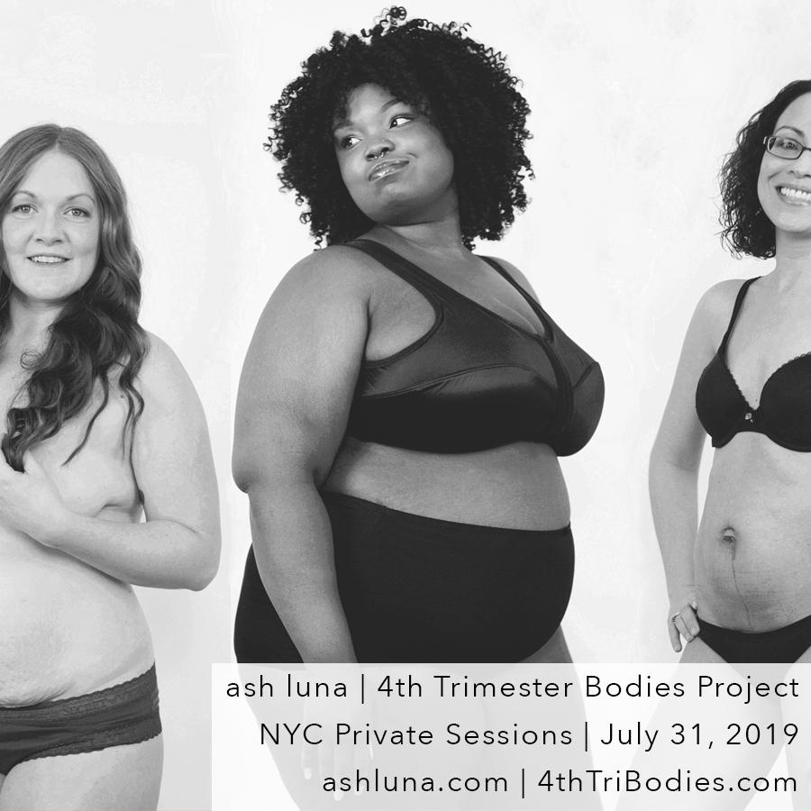 NYC promo.jpg