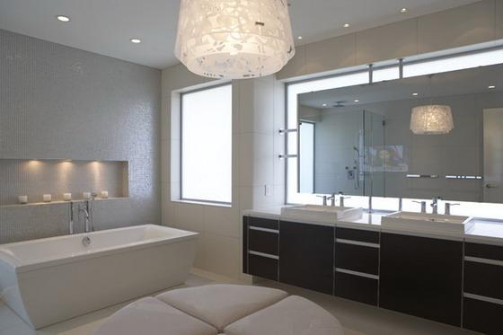 Bathroom Vanity-8.jpg