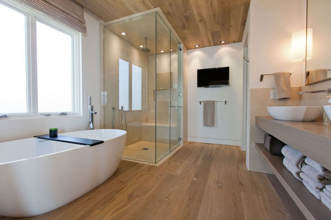 Stylish-Modern-Bathroom-Design-9.jpg