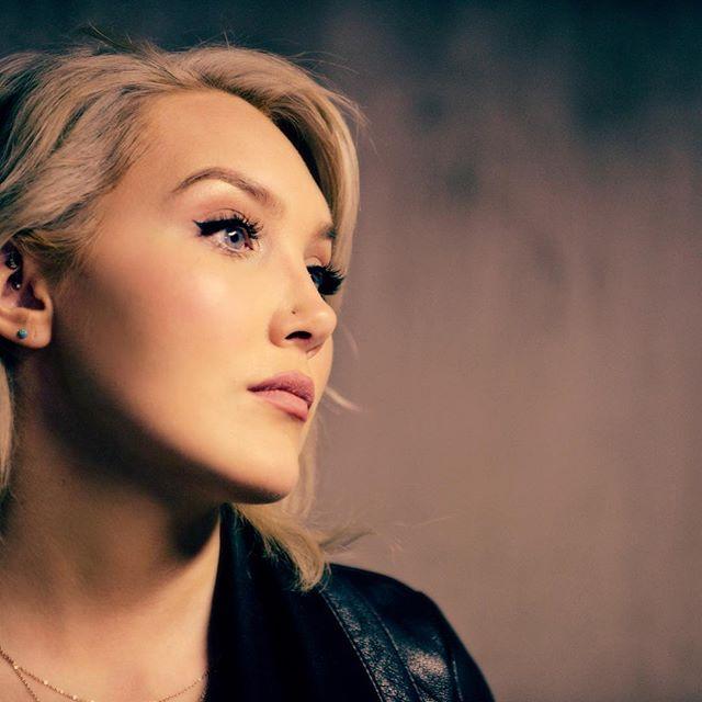 #tbt to blonde days 📷: @nicolagellphotography