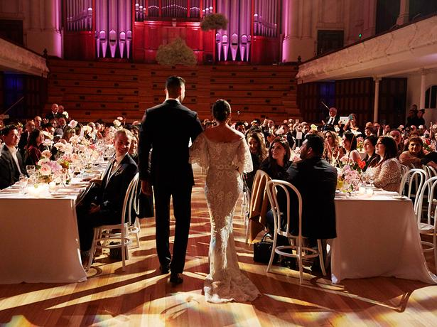 LL FURNITURE HIRE | CLEAR MARQUEE HIRE | WEDDING FURNITURE HIRE | FURNITURE HIRE