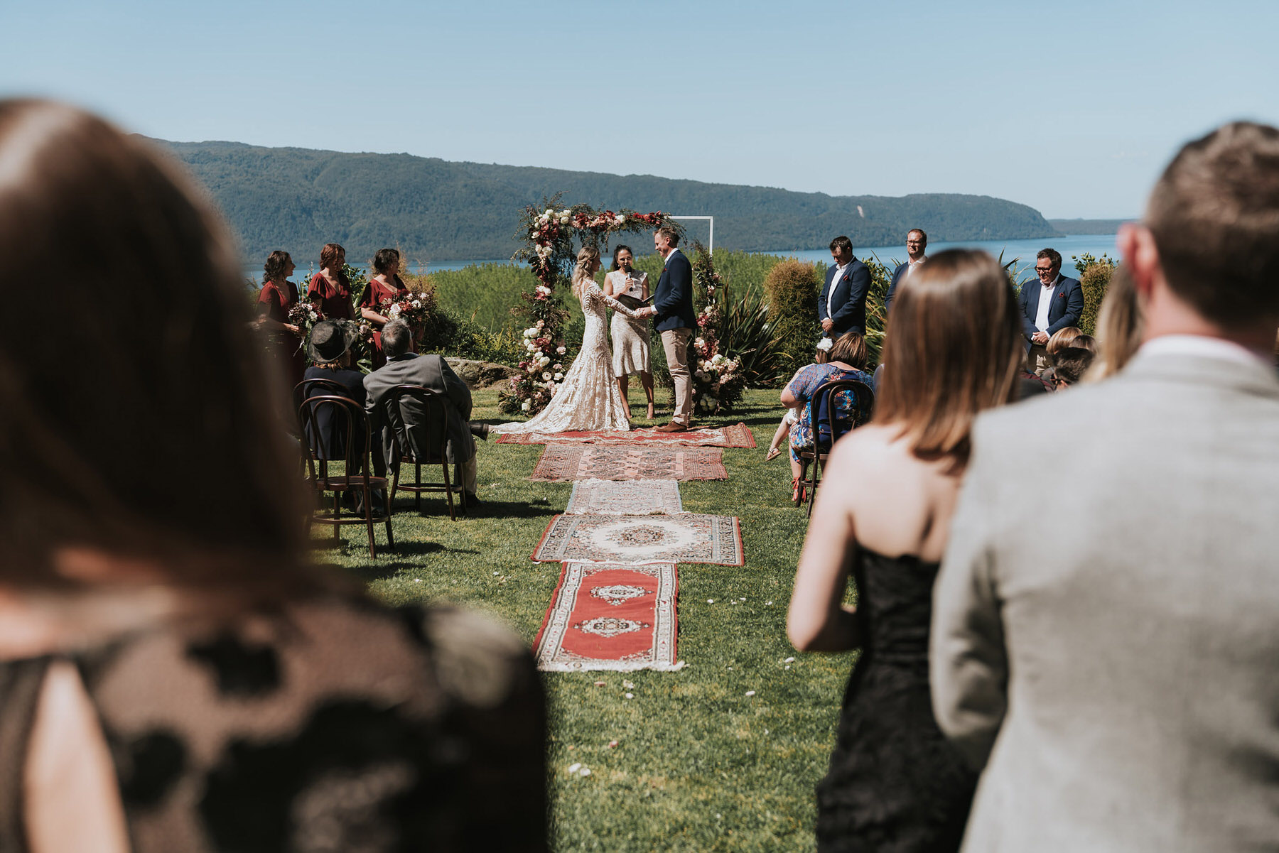 rambo-estrada-rachelsean-black-barn-tuahiwi-lake-tarawera-rotorua-wedding-photographers-0074.jpg