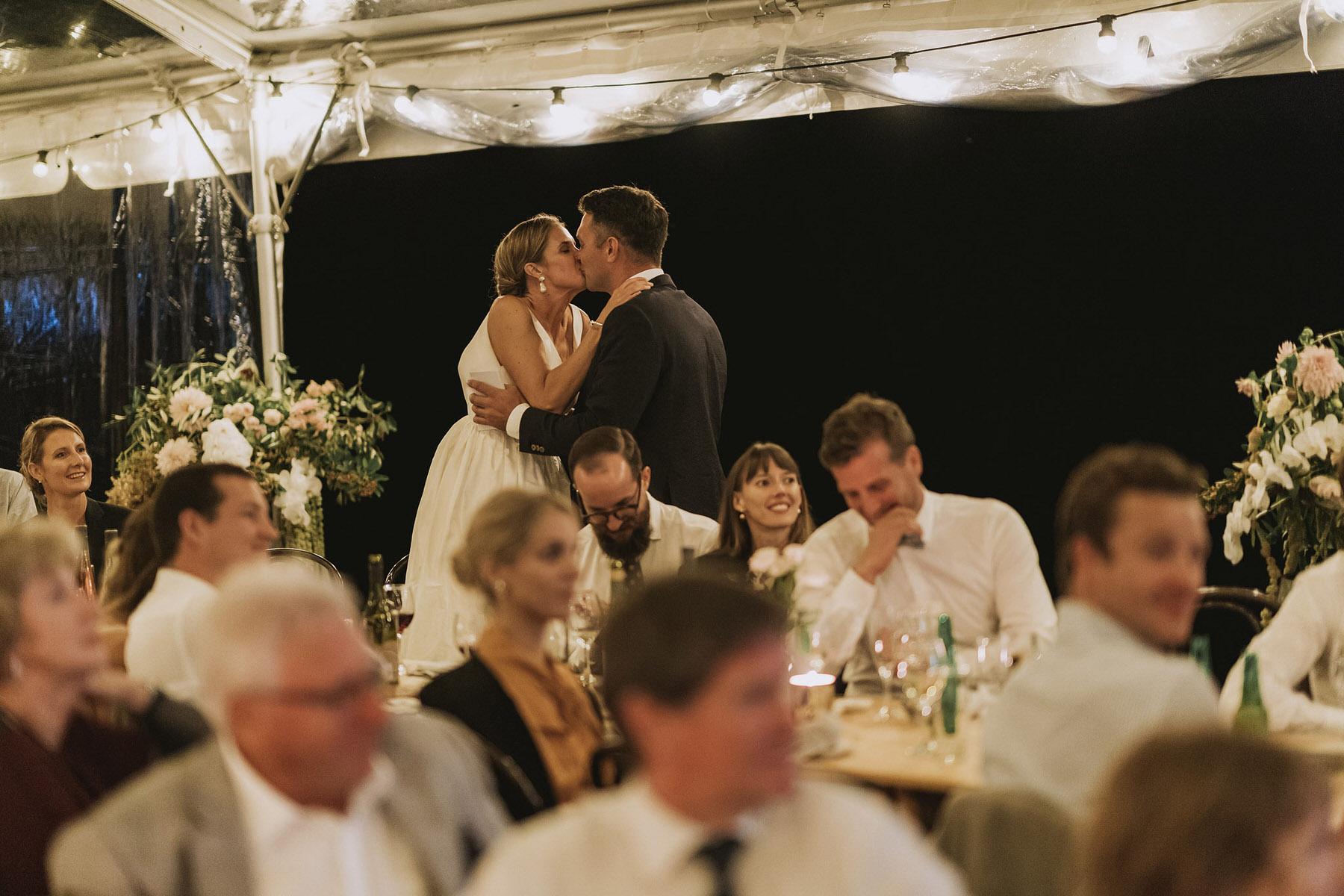 rambo-estrada-emilydom-tauranga-bay-of-plenty-wedding-photographers-0164.jpg