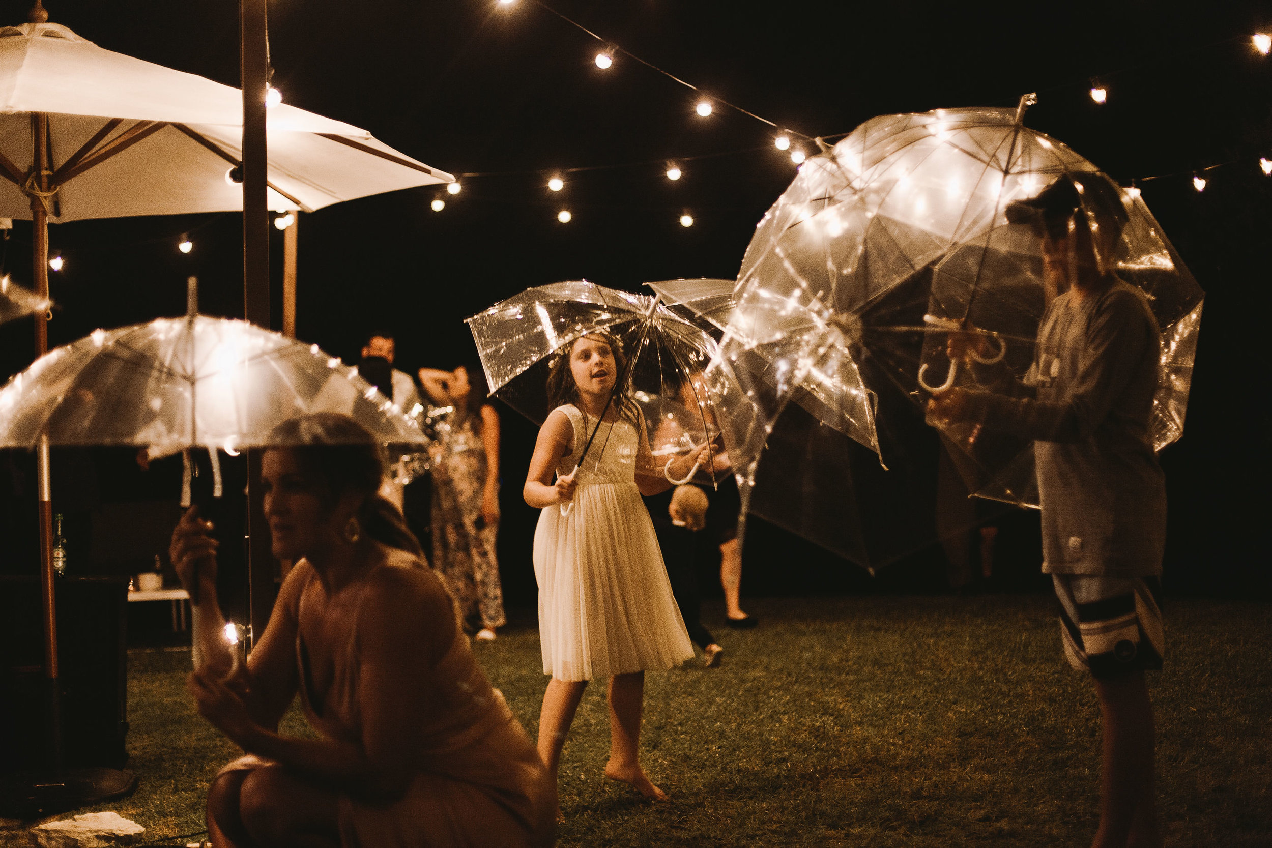CLEAR MARQUEE HIRE | L.L HIRE | WEDDING HIRE | MARQUEE HIRE AUCKLAND