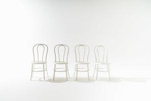 auckland+wedding+hire,+auckland+wedding+furniture+hire,+tauranga+weddings,+tauranga+wedding+furniture+hire,+waikato+furniture+hire,+waikato+weddings,+trestle+table+hire,-4.jpg