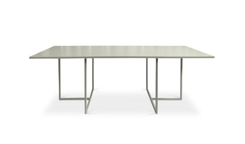 LL HIRE   CLEAR MARQUEE HIRE   FURNITURE HIRE