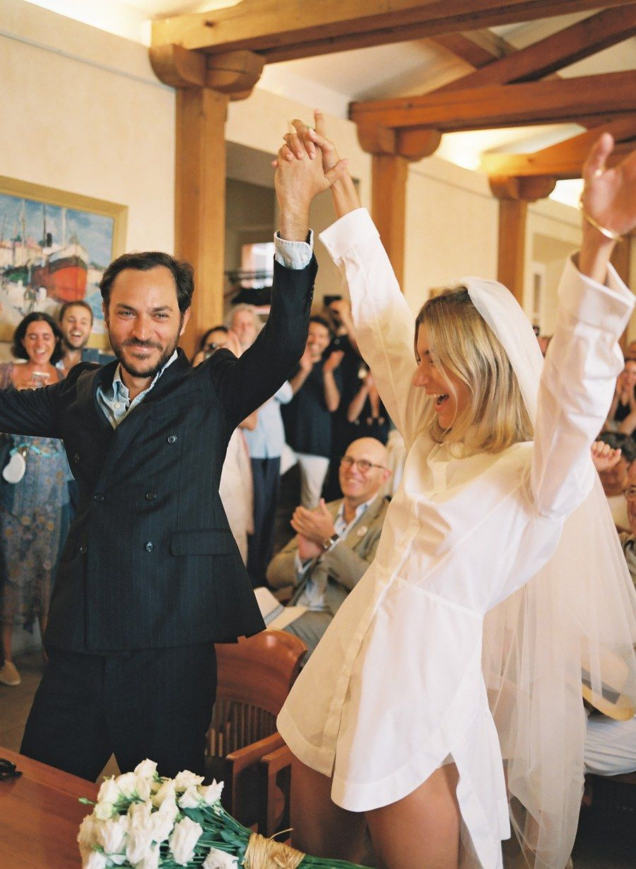 Stylist Lolita Jacobs's Effortlessly Chic Wedding in the South of France.jpeg
