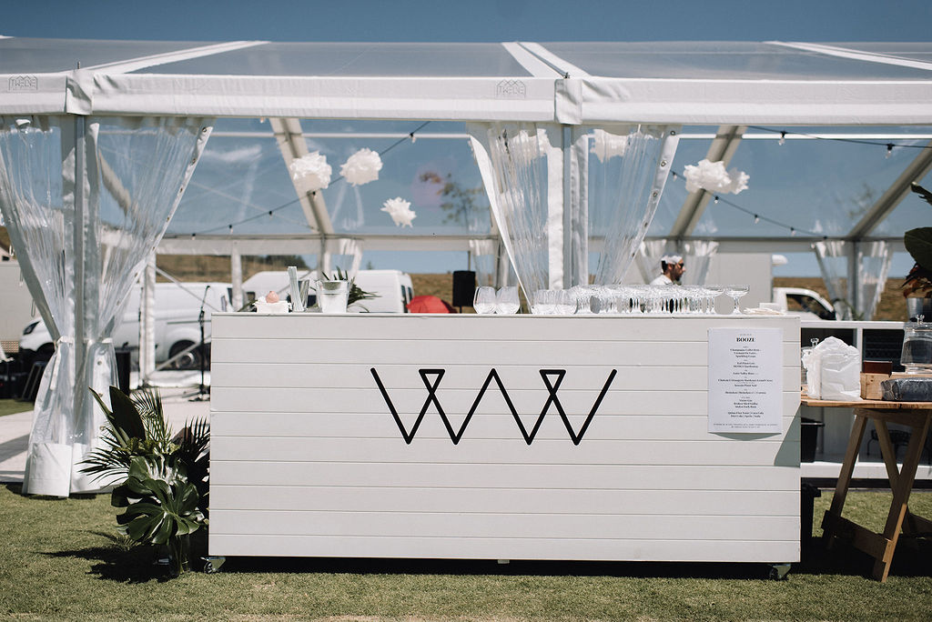 CLEAR MARQUEE HIRE | FURNITURE HIRE | WEDDING HIRE