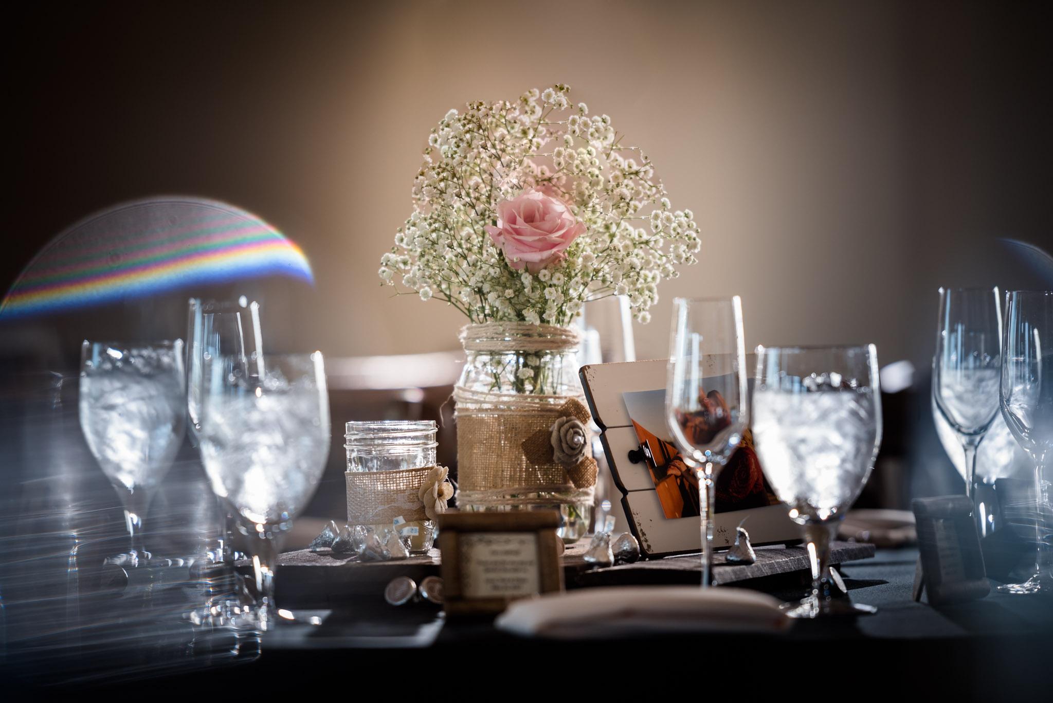 Avensole-Winery-Temecula-Wedding-Josh-and-Olivia-.JPG