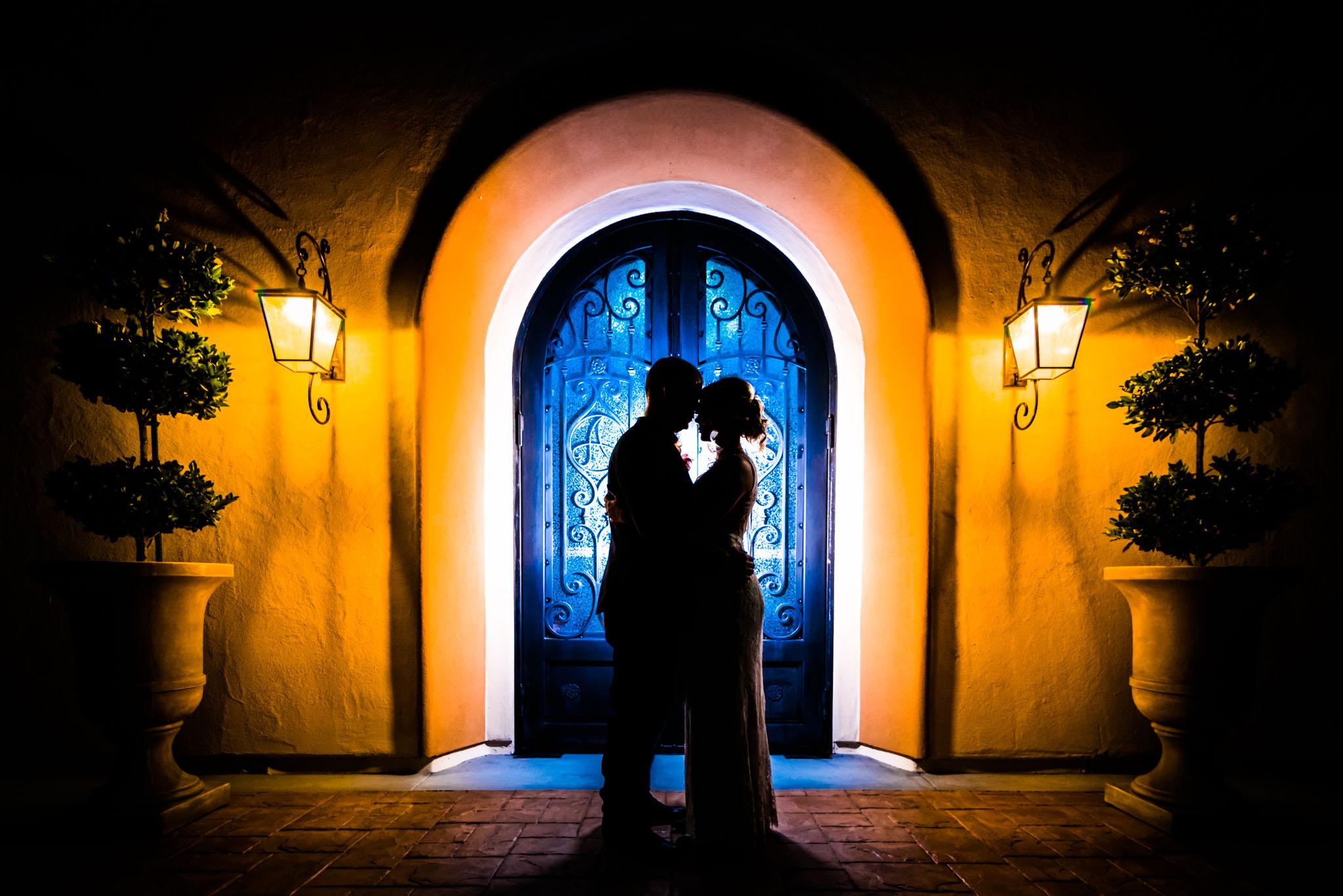 Avensole-Winery-Temecula-Wedding-Josh-and-Olivia--4.JPG