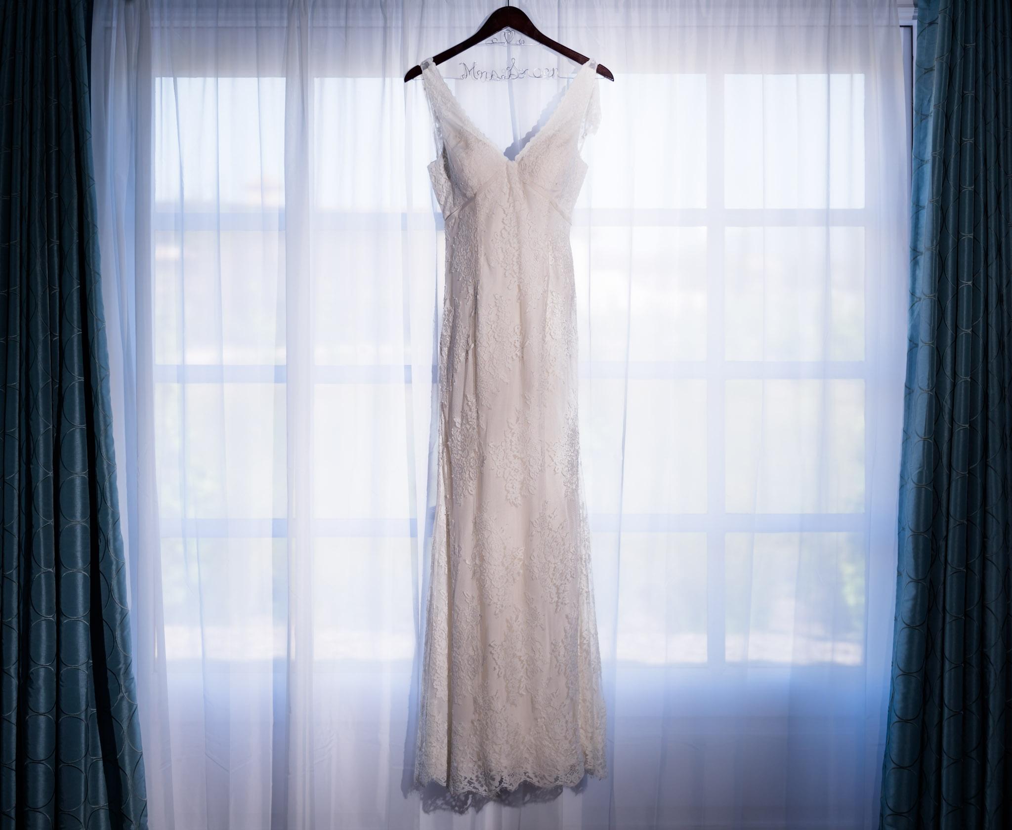 Avensole-Winery-Temecula-Wedding-Josh-and-Olivia-2919.JPG