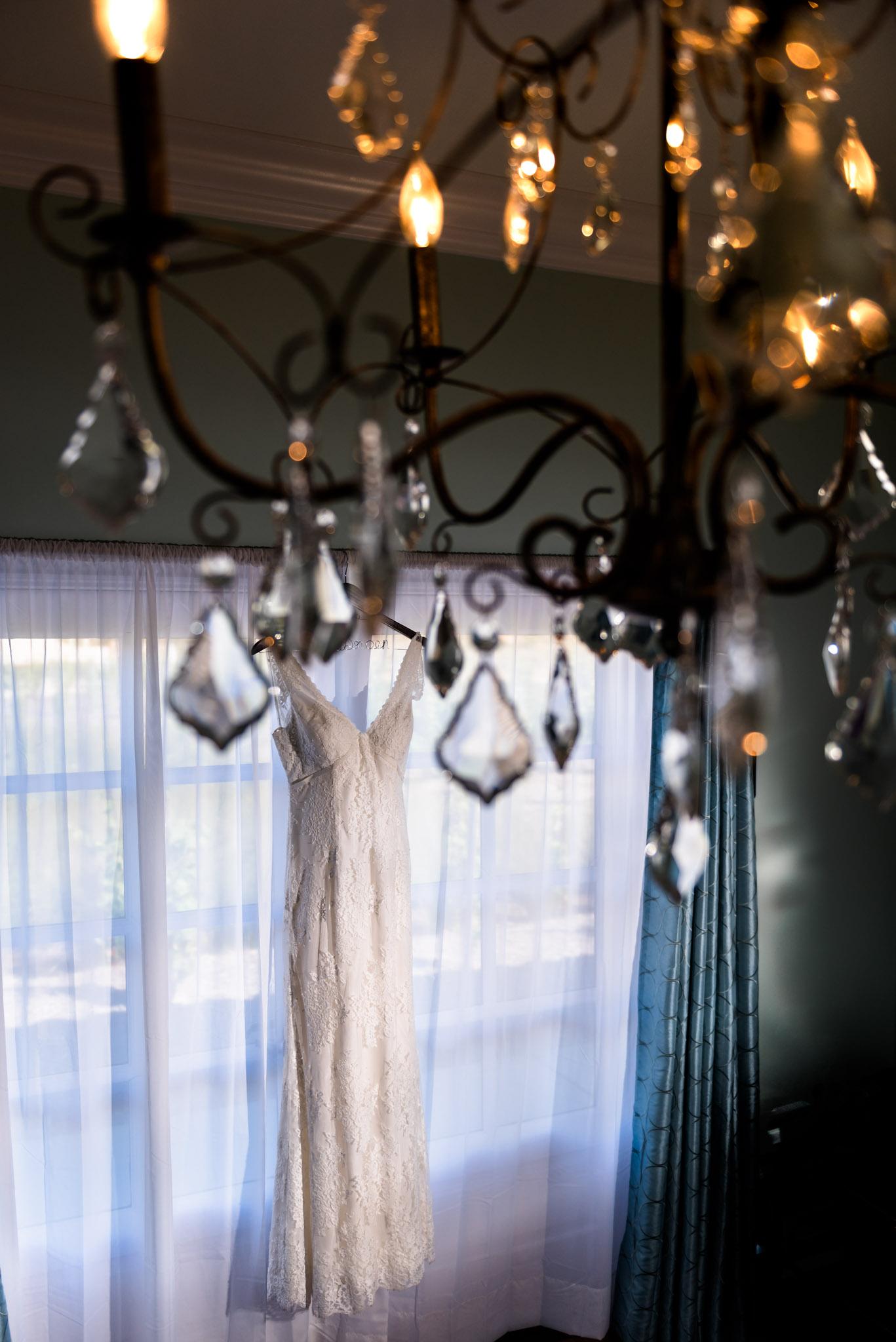 Avensole-Winery-Temecula-Wedding-Josh-and-Olivia-2933.JPG