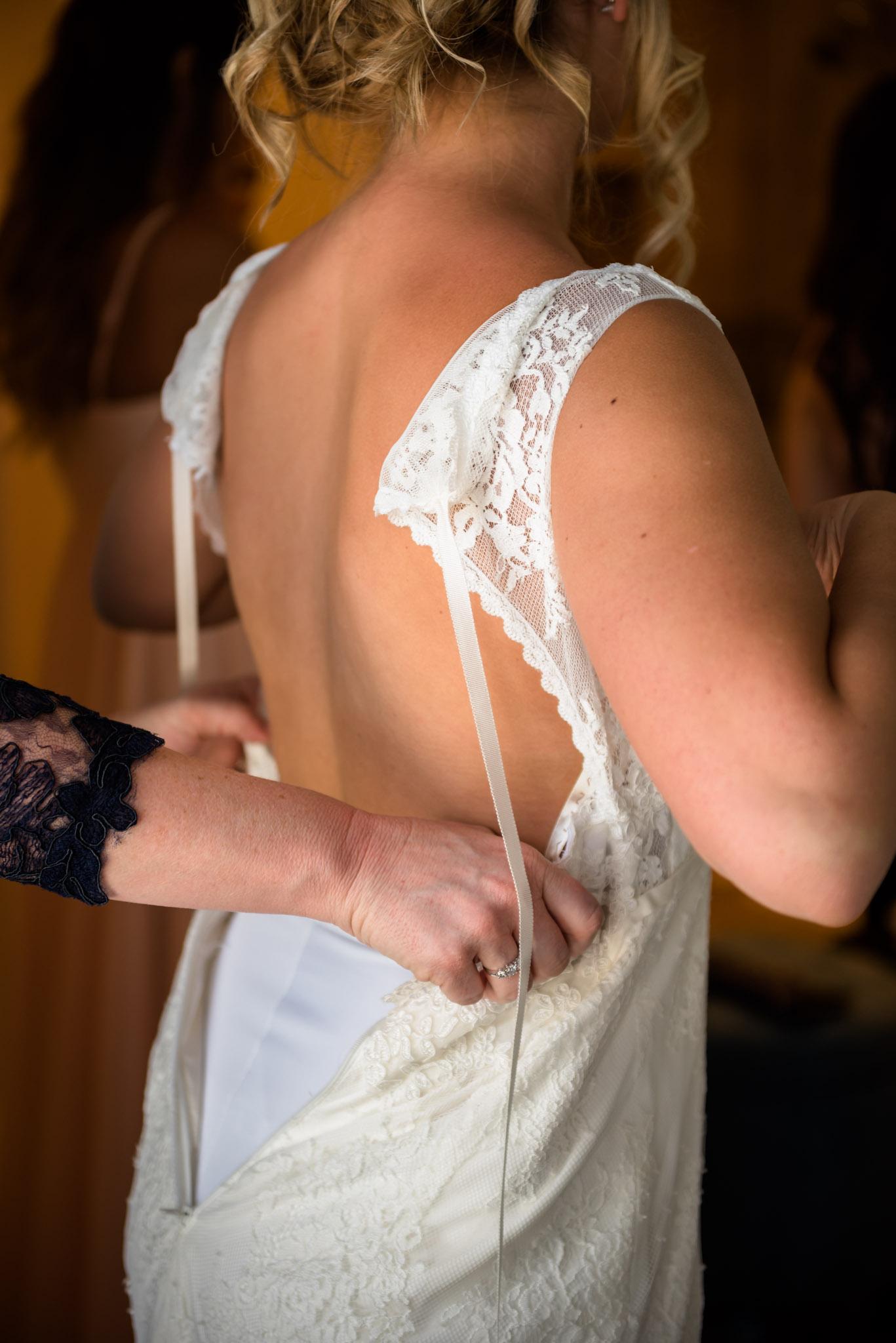 Avensole-Winery-Temecula-Wedding-Josh-and-Olivia-3005.JPG
