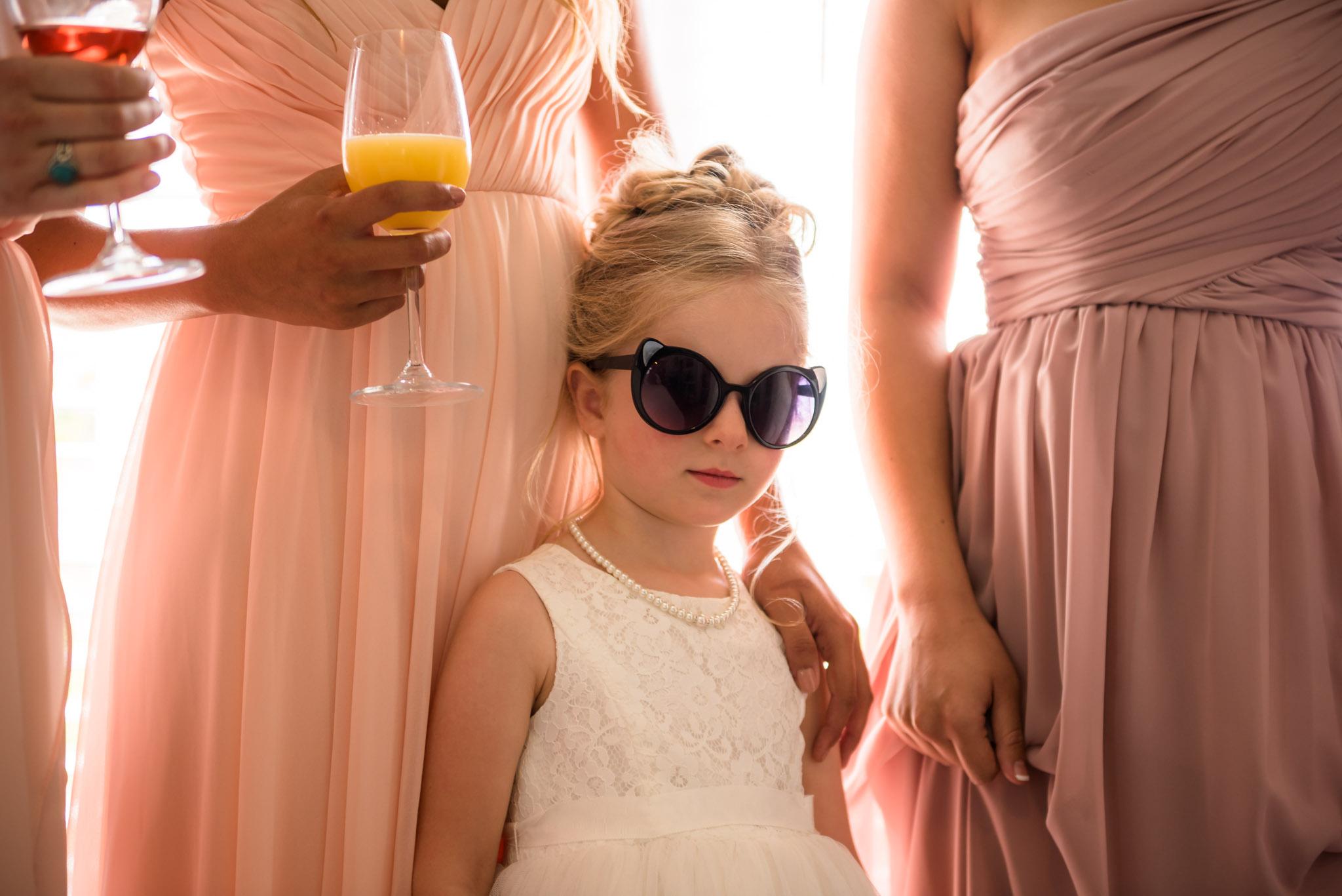 Avensole-Winery-Temecula-Wedding-Josh-and-Olivia-3065.JPG