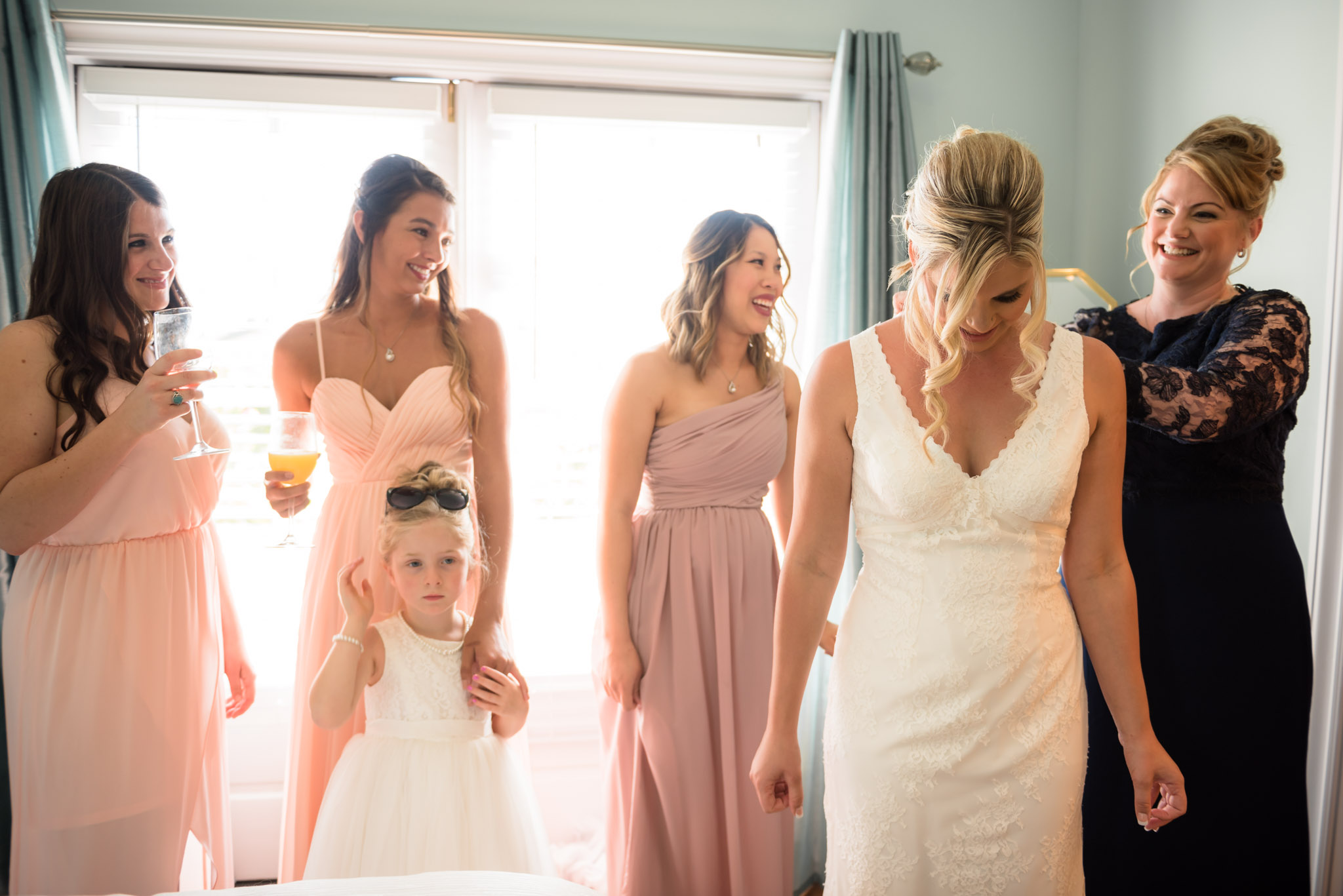 Avensole-Winery-Temecula-Wedding-Josh-and-Olivia-3077.JPG