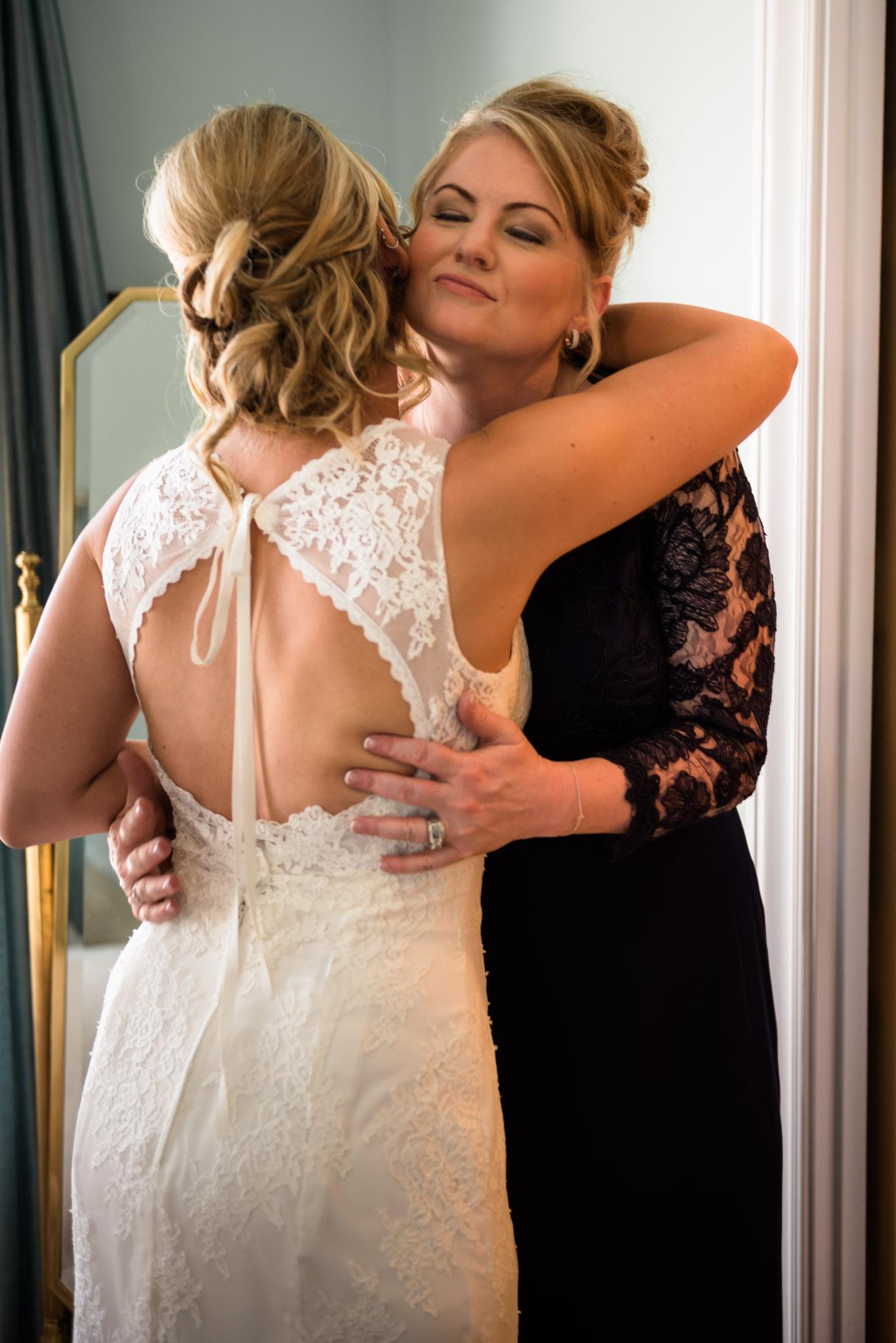 Avensole-Winery-Temecula-Wedding-Josh-and-Olivia-3080.JPG