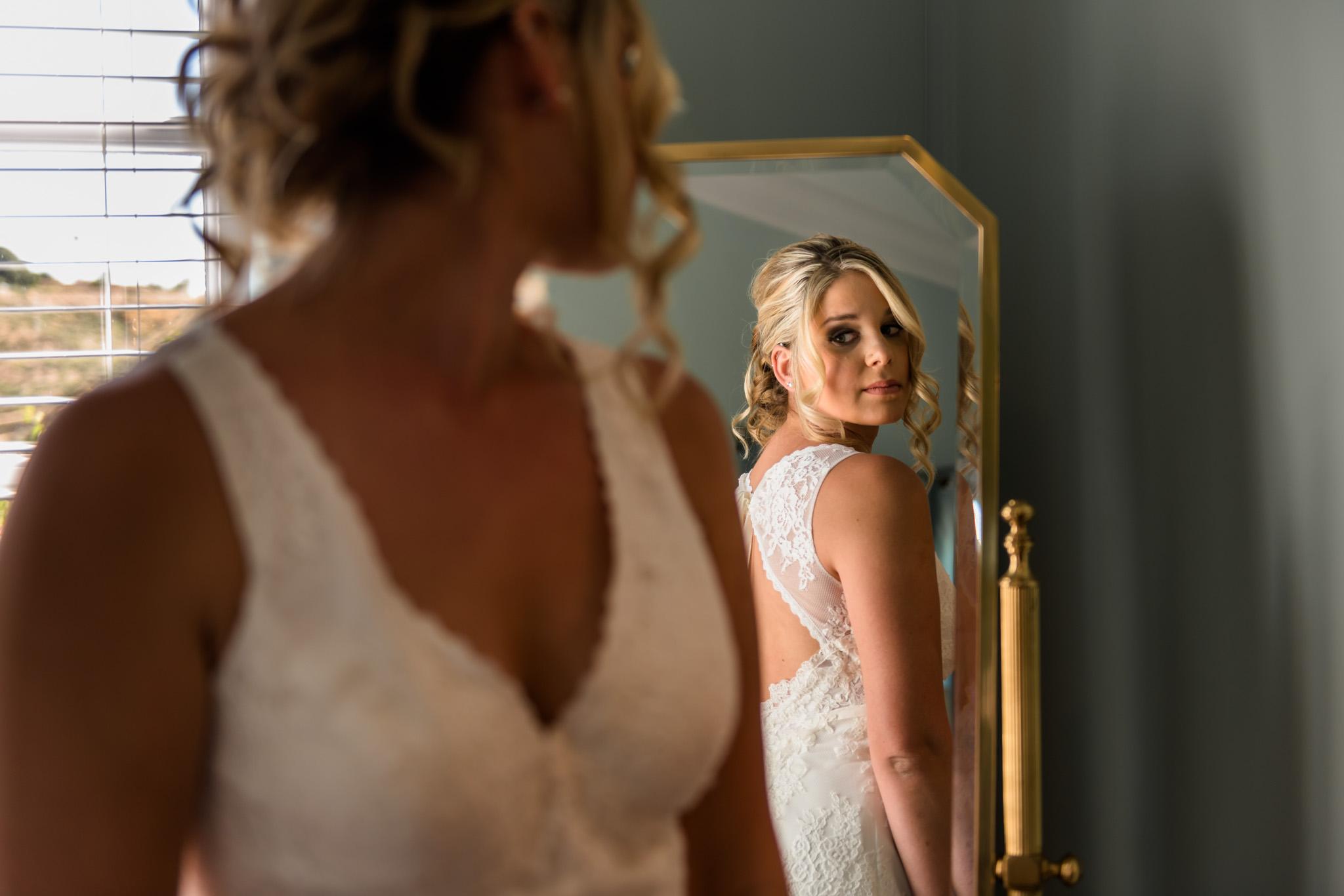 Avensole-Winery-Temecula-Wedding-Josh-and-Olivia-3089.JPG