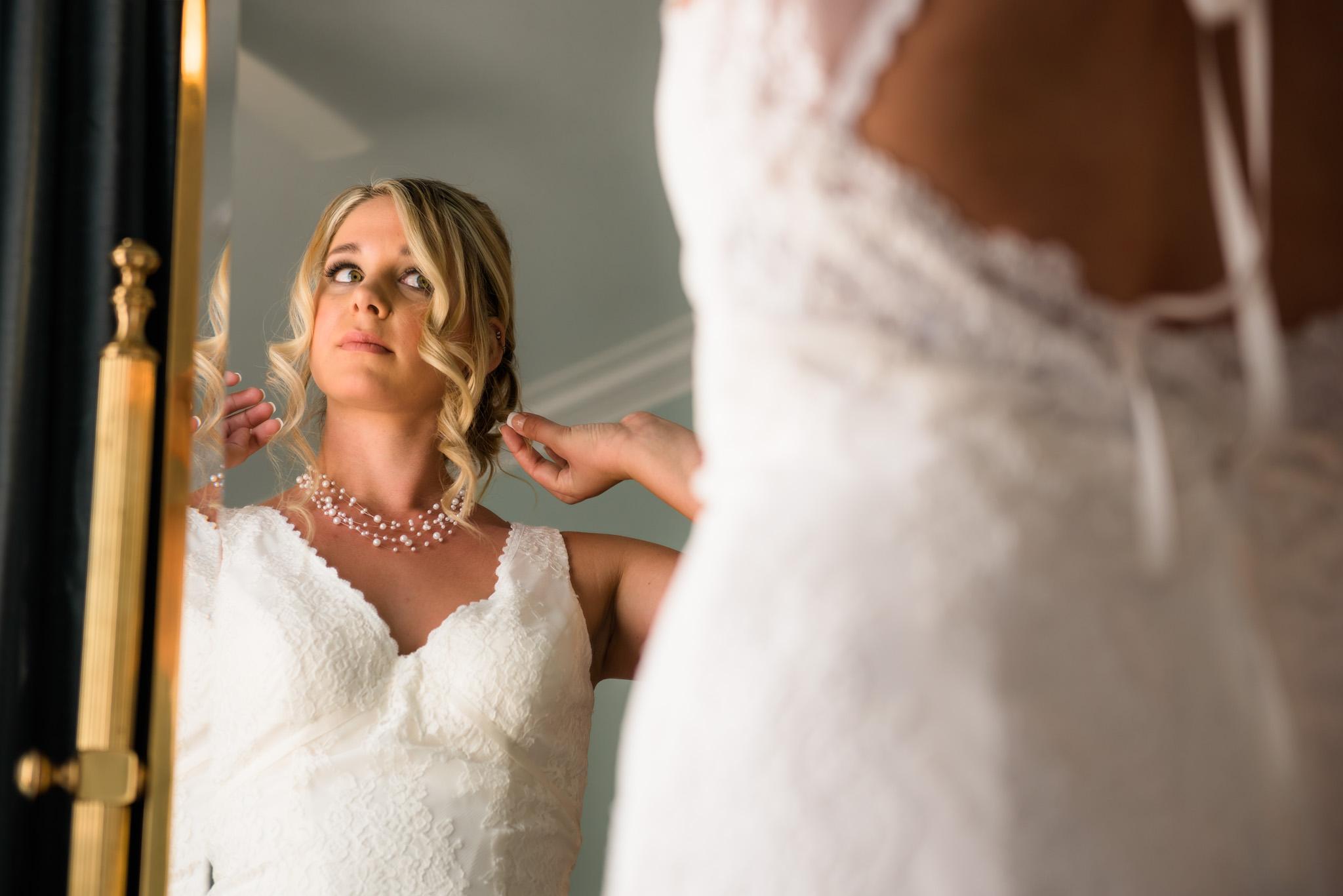 Avensole-Winery-Temecula-Wedding-Josh-and-Olivia-3108.JPG