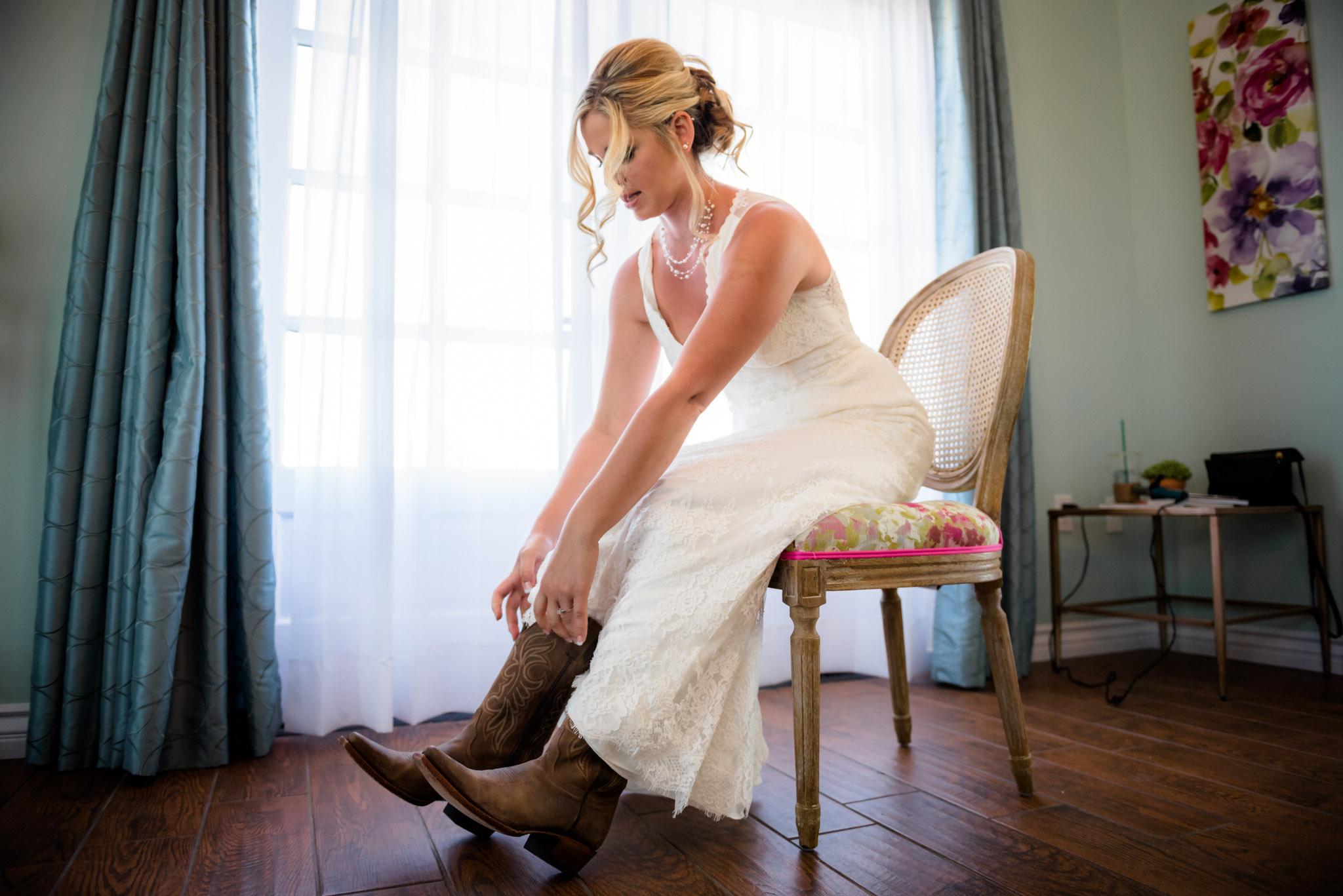 Avensole-Winery-Temecula-Wedding-Josh-and-Olivia-3112.JPG