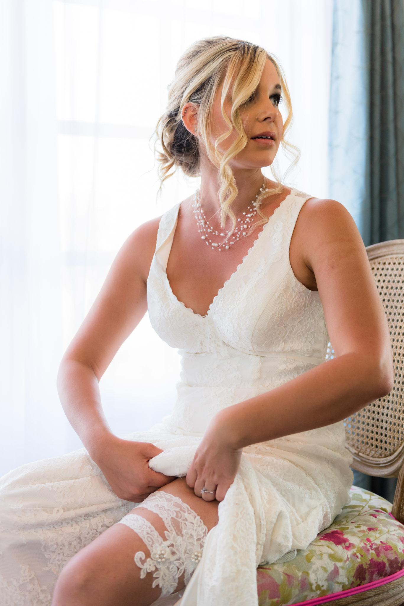 Avensole-Winery-Temecula-Wedding-Josh-and-Olivia-3131.JPG