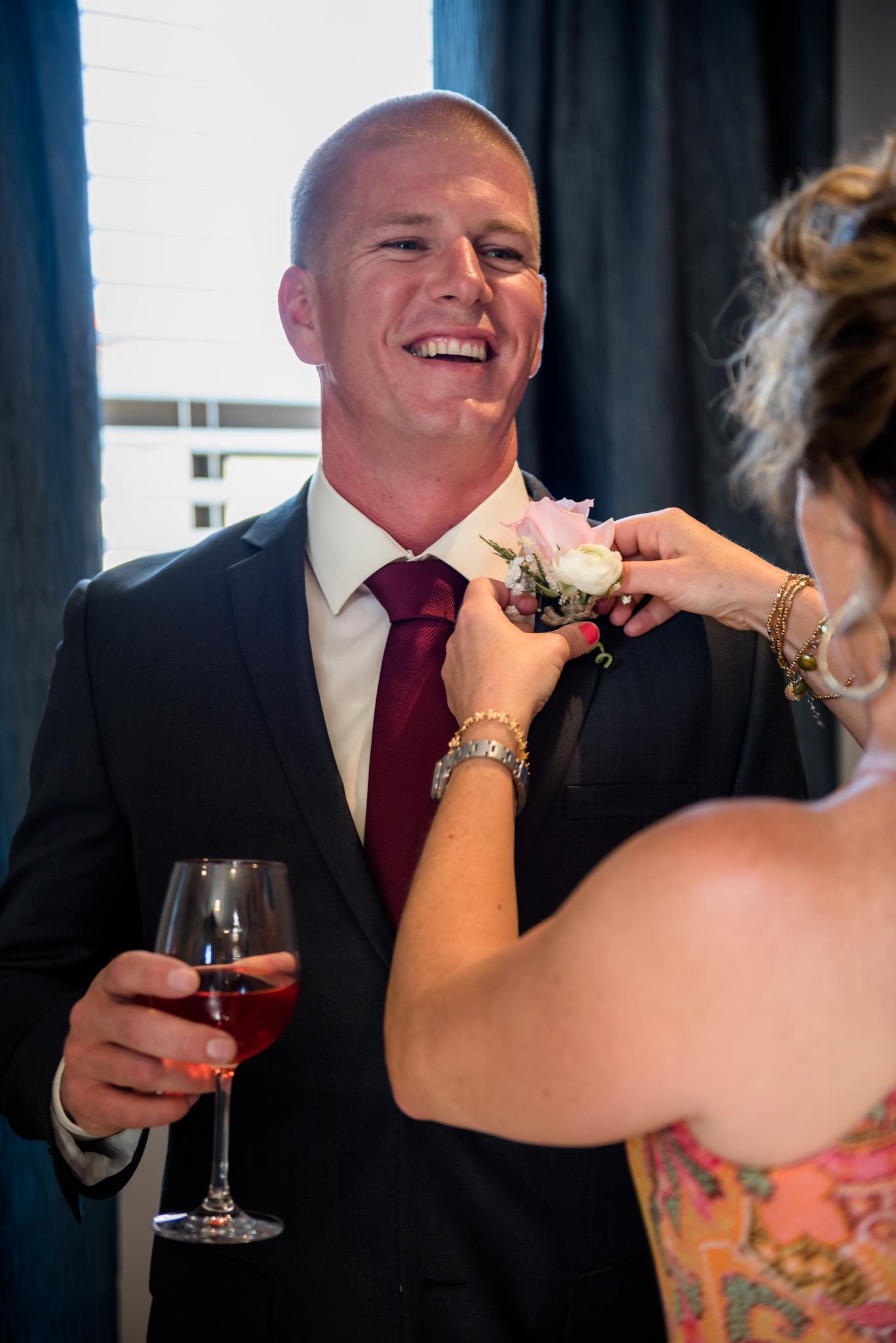 Avensole-Winery-Temecula-Wedding-Josh-and-Olivia-3305.JPG