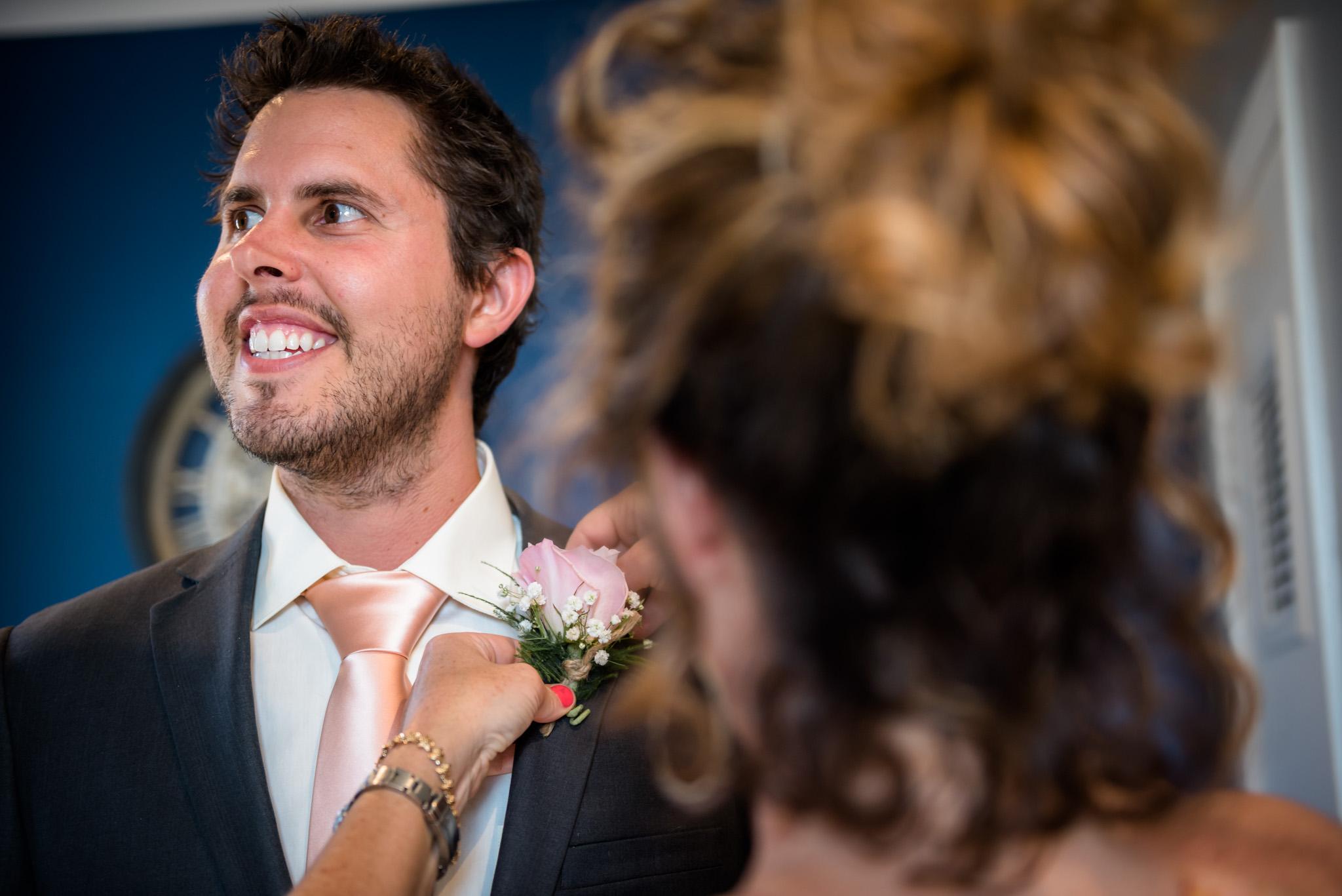 Avensole-Winery-Temecula-Wedding-Josh-and-Olivia-3318.JPG