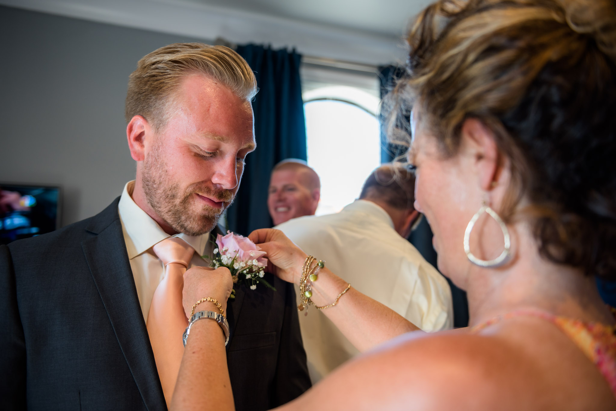 Avensole-Winery-Temecula-Wedding-Josh-and-Olivia-3323.JPG
