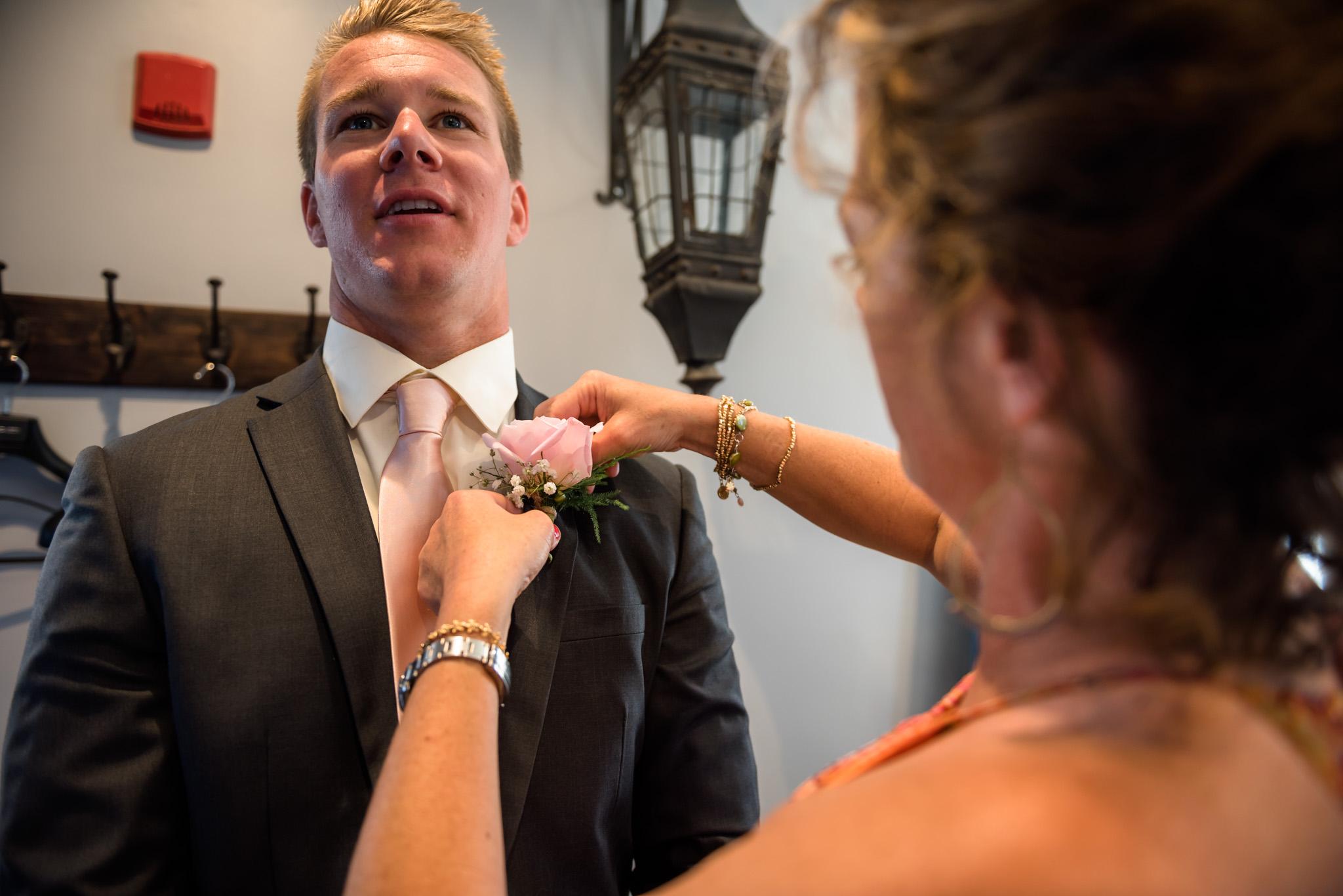 Avensole-Winery-Temecula-Wedding-Josh-and-Olivia-3327.JPG