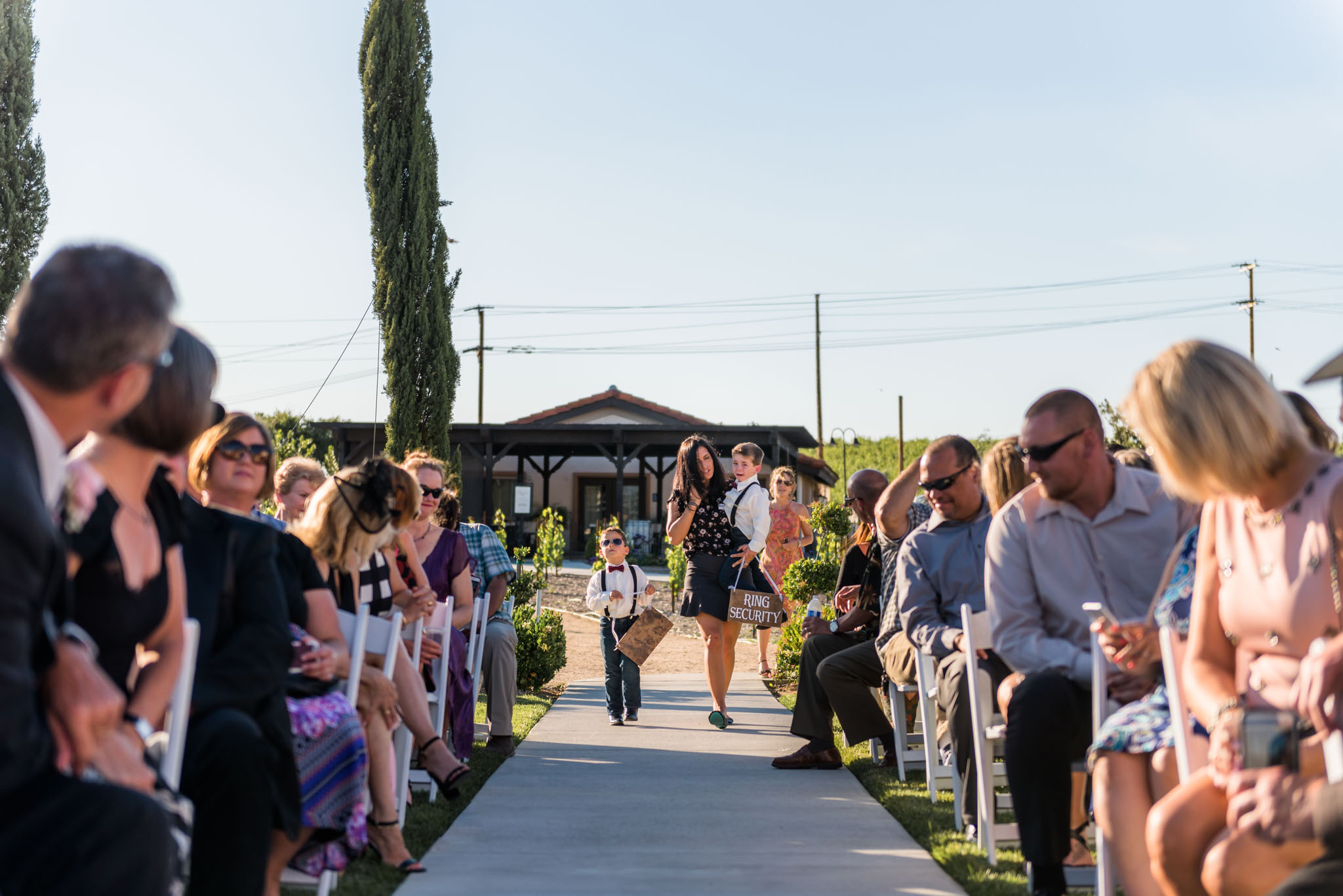 Avensole-Winery-Temecula-Wedding-Josh-and-Olivia-3456.JPG