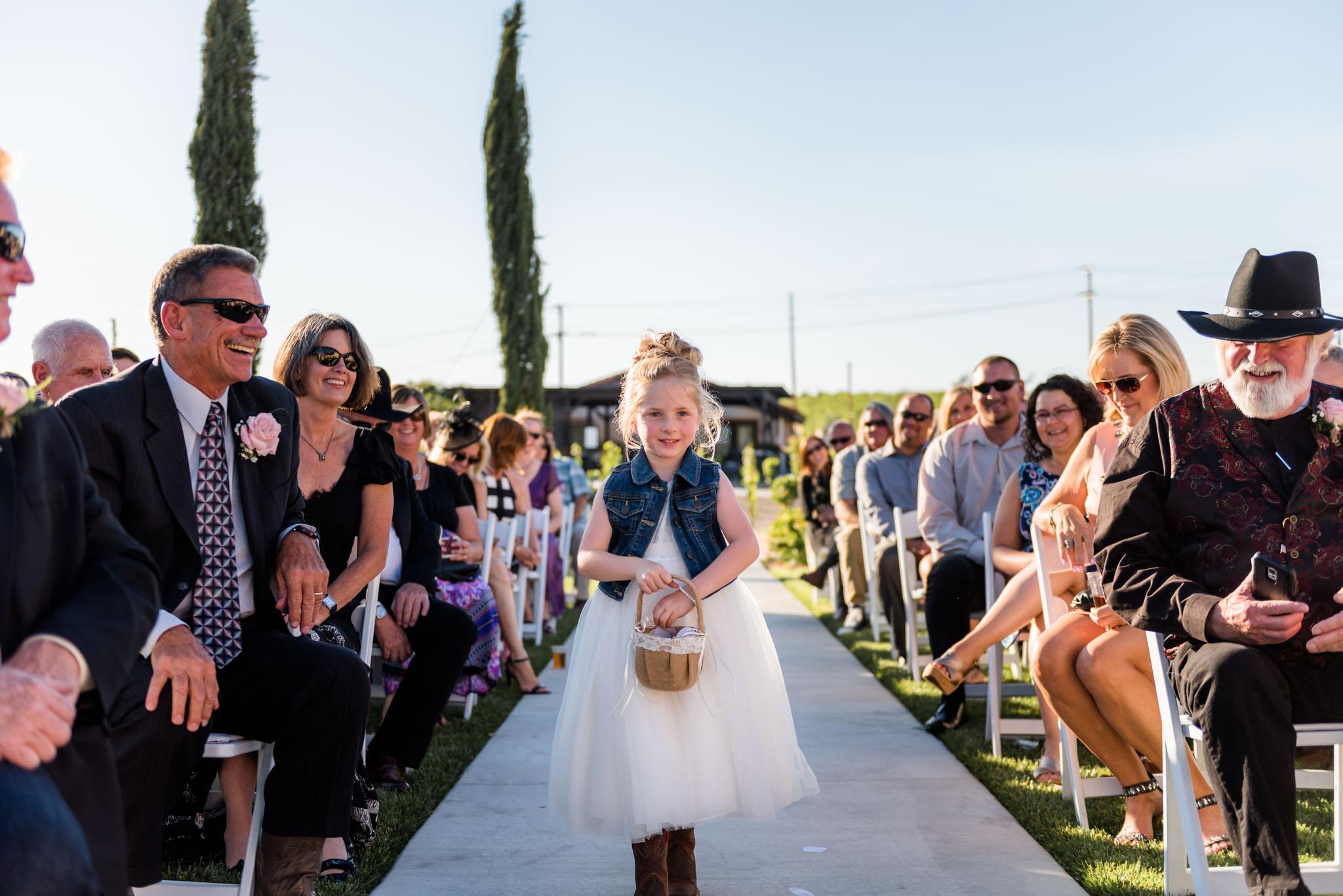 Avensole-Winery-Temecula-Wedding-Josh-and-Olivia-3469.JPG
