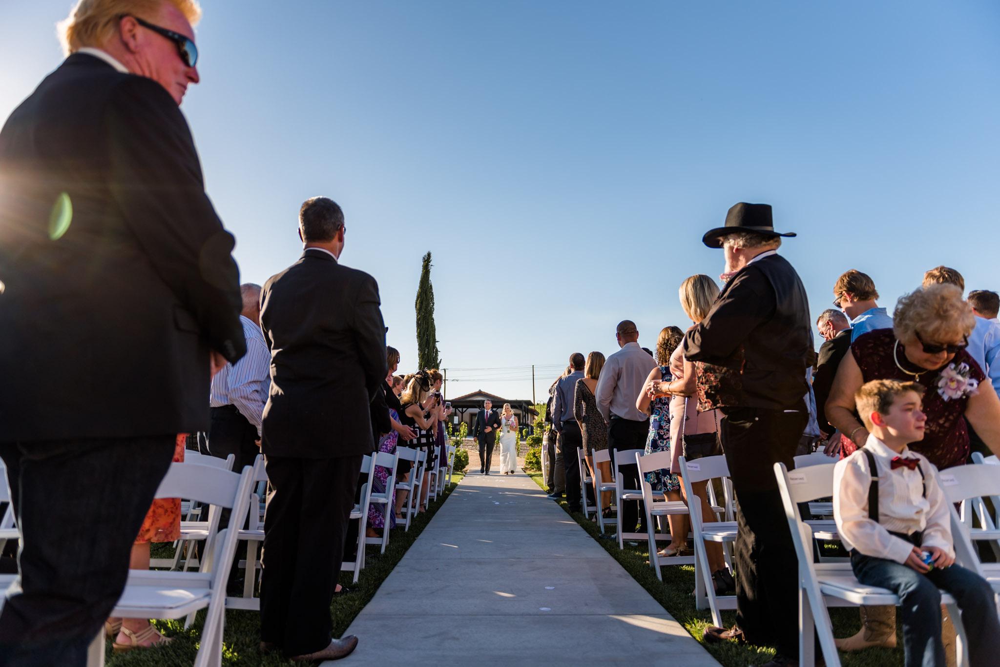 Avensole-Winery-Temecula-Wedding-Josh-and-Olivia-3479.JPG