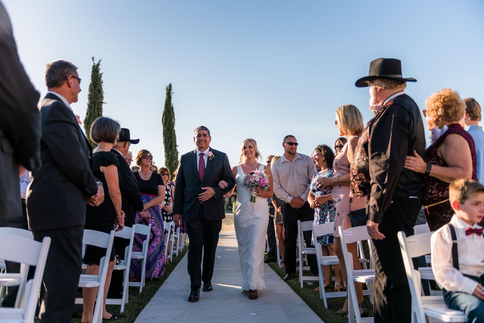 Avensole-Winery-Temecula-Wedding-Josh-and-Olivia-3484.JPG