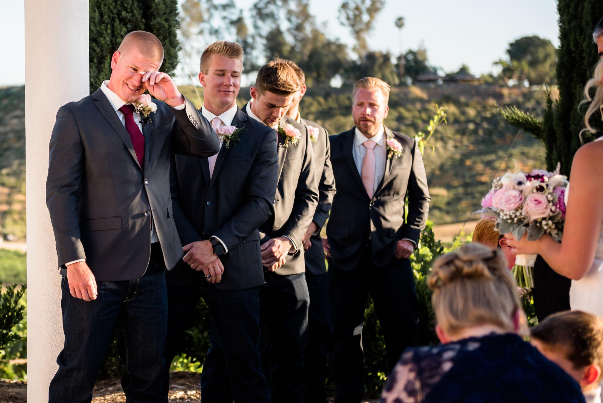 Avensole-Winery-Temecula-Wedding-Josh-and-Olivia-3495.JPG
