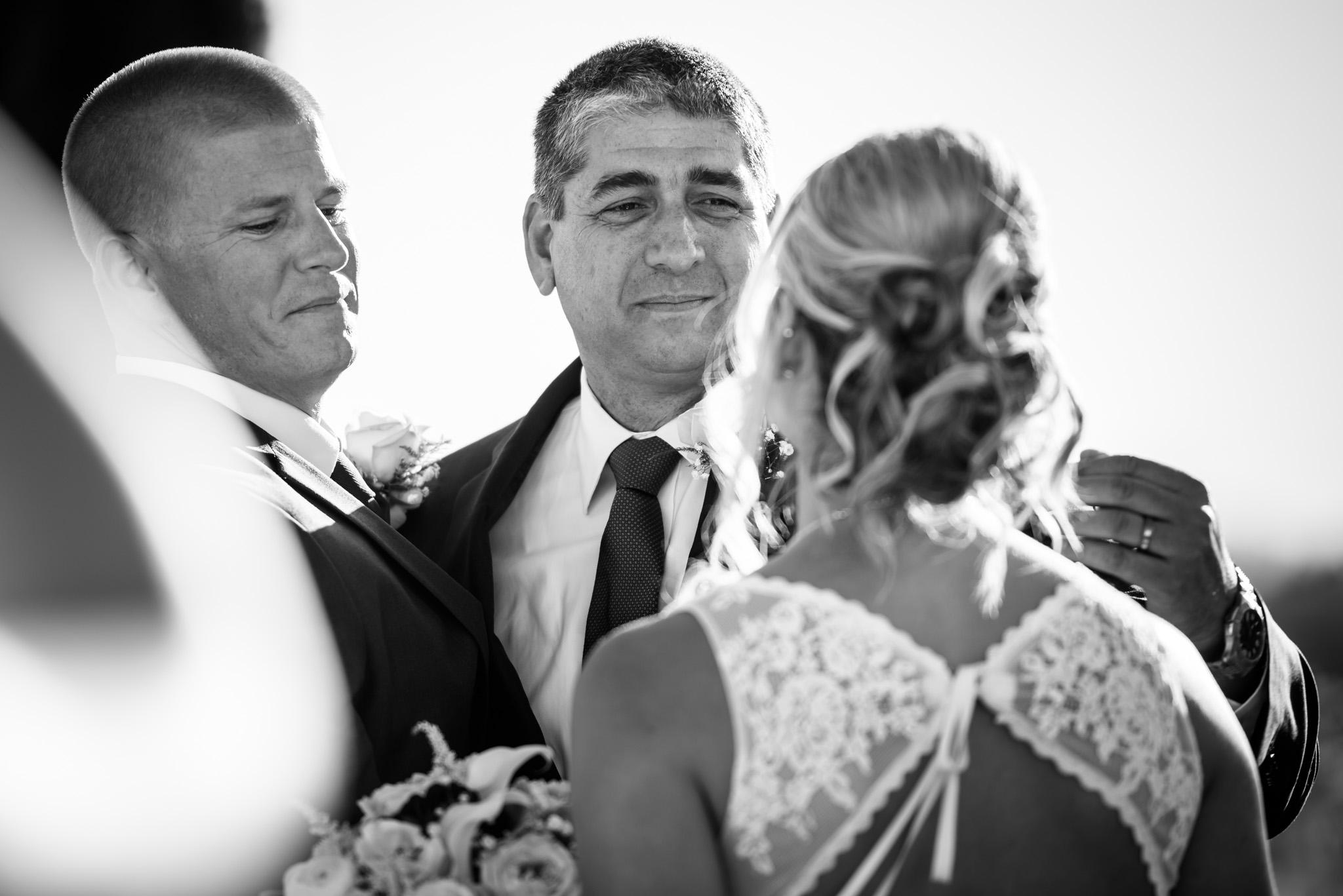 Avensole-Winery-Temecula-Wedding-Josh-and-Olivia-3504.JPG