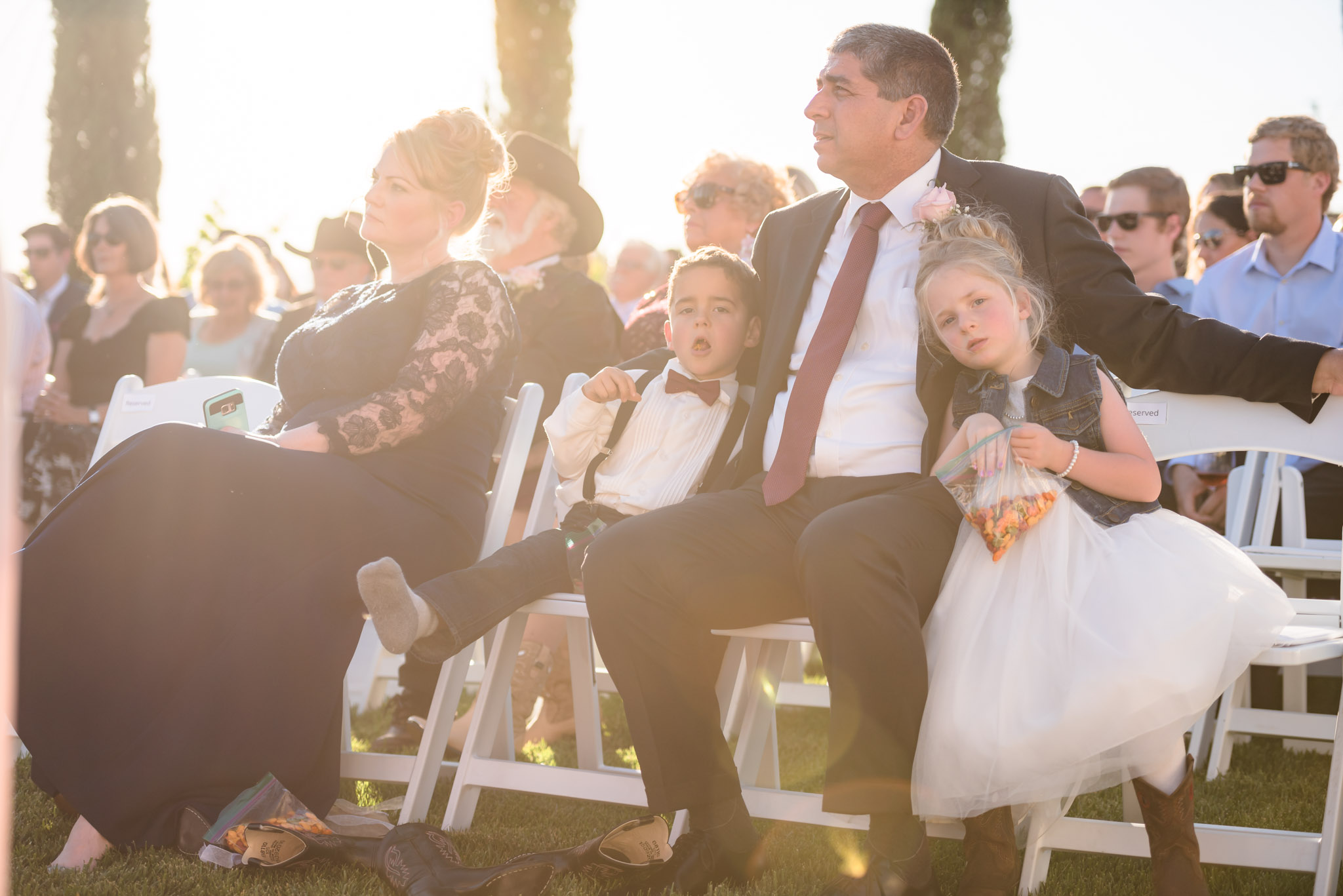 Avensole-Winery-Temecula-Wedding-Josh-and-Olivia-3516.JPG