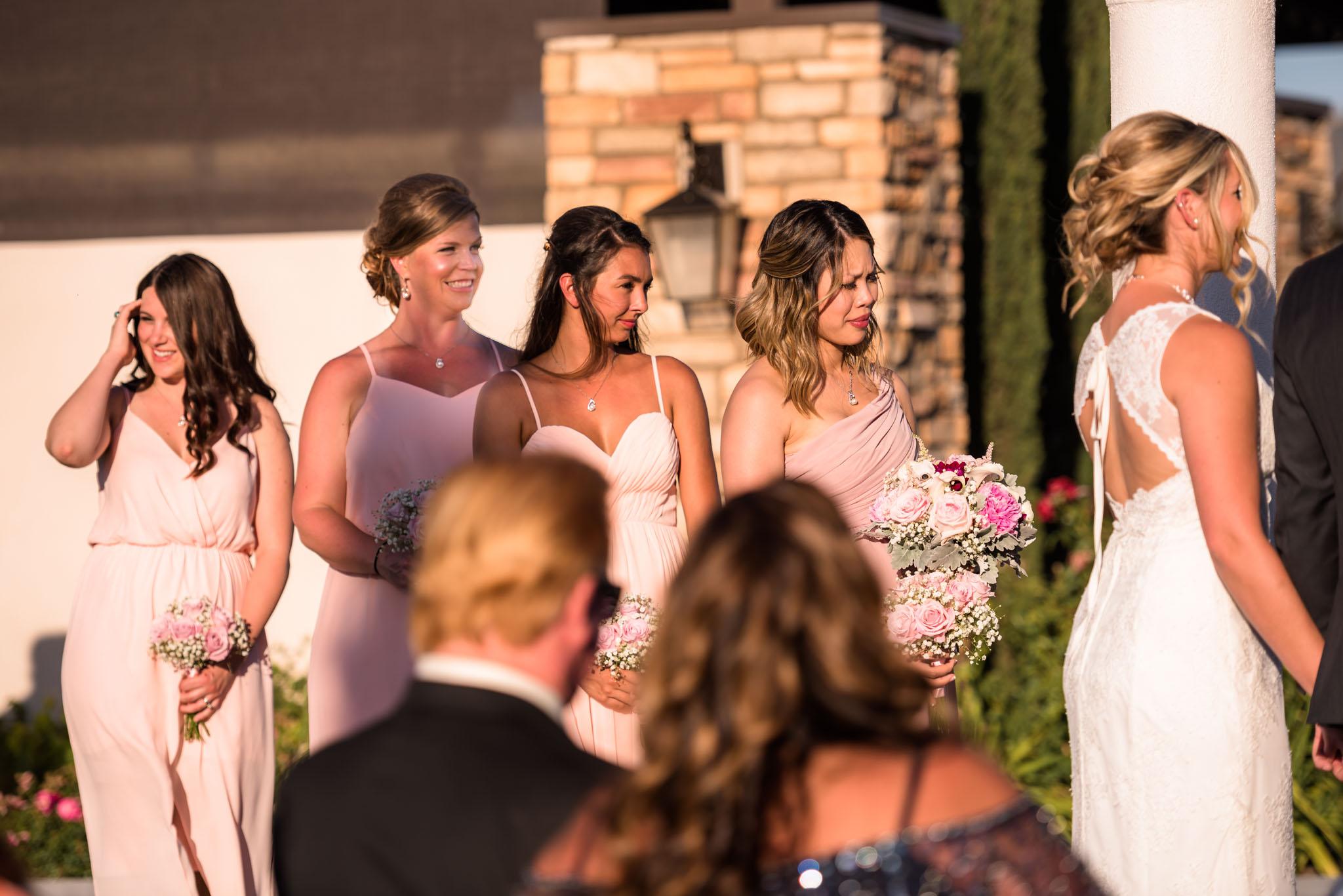 Avensole-Winery-Temecula-Wedding-Josh-and-Olivia-3522.JPG