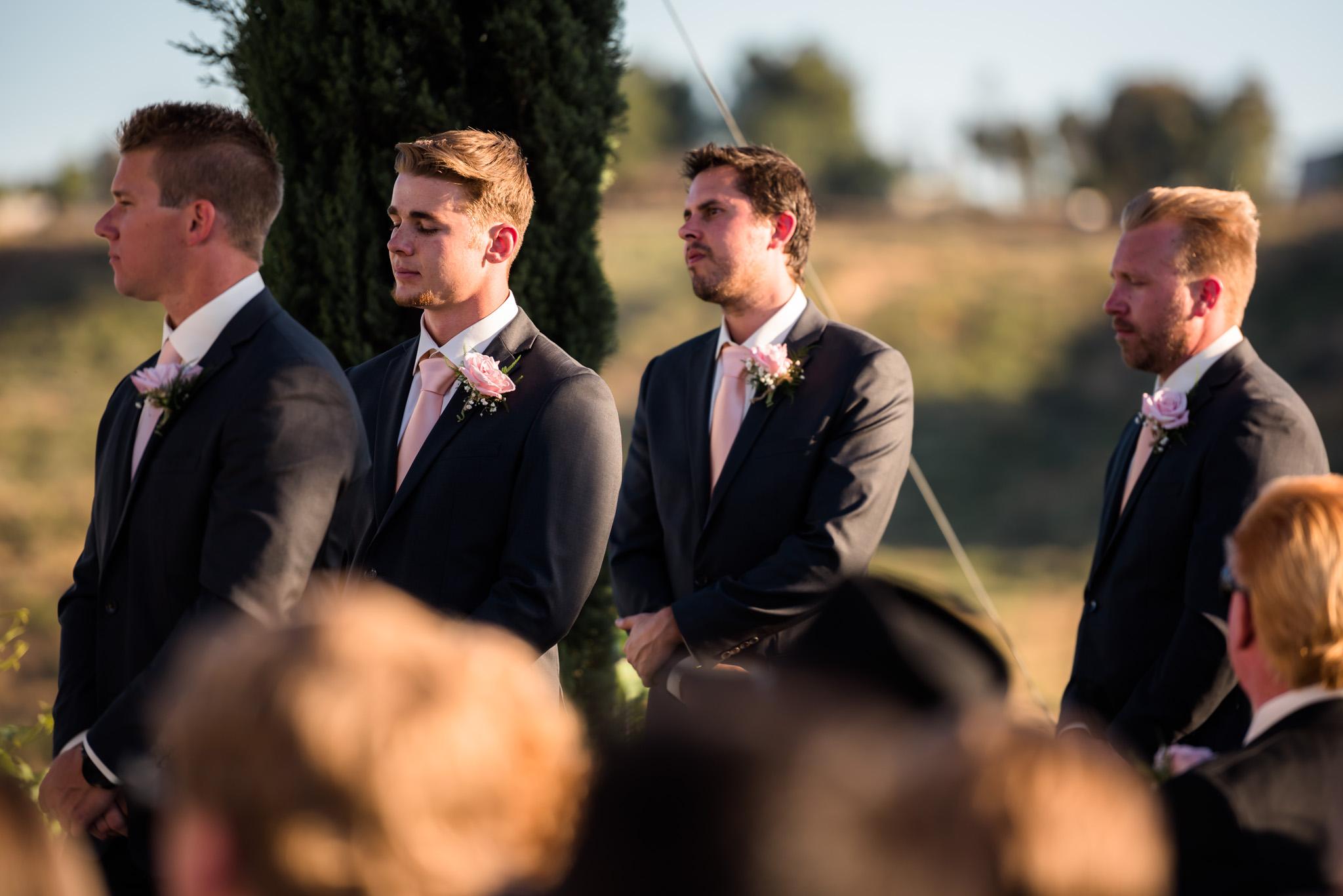 Avensole-Winery-Temecula-Wedding-Josh-and-Olivia-3525.JPG