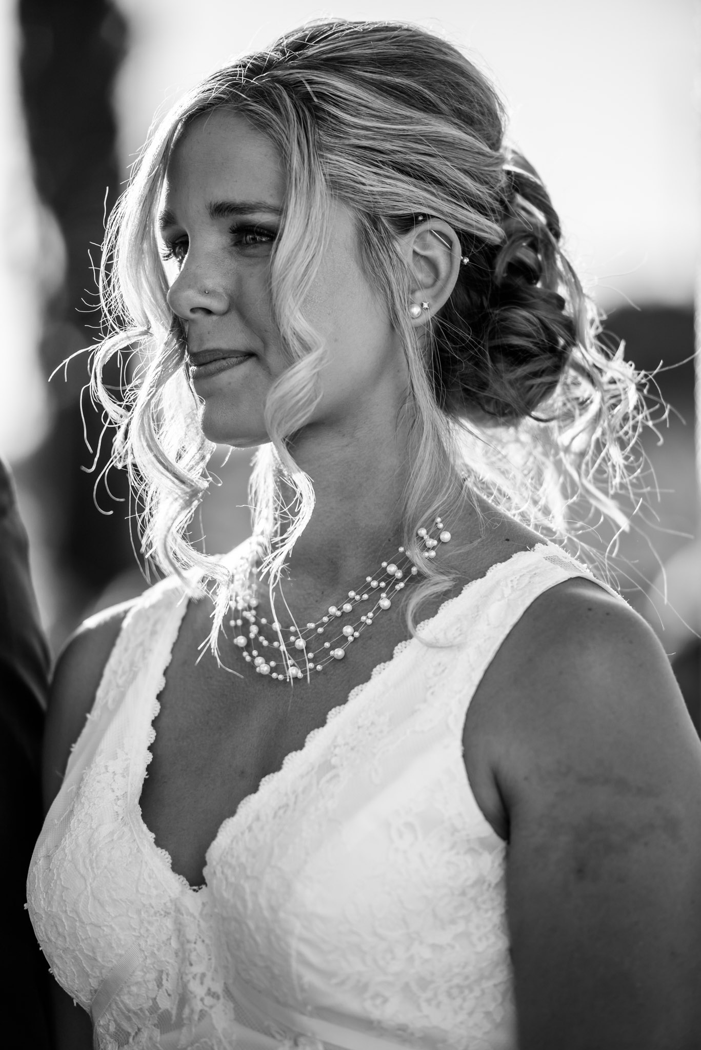 Avensole-Winery-Temecula-Wedding-Josh-and-Olivia-3534.JPG