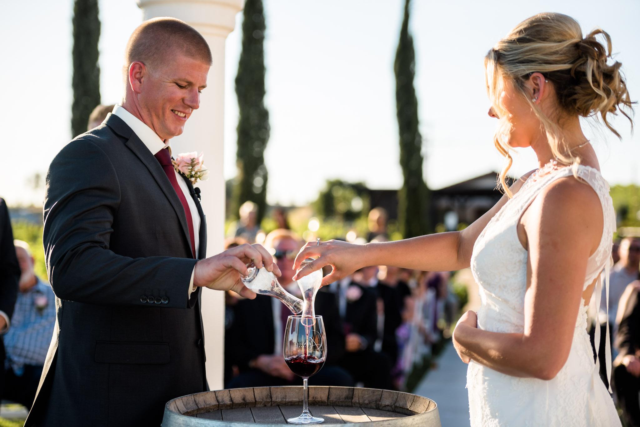 Avensole-Winery-Temecula-Wedding-Josh-and-Olivia-3539.JPG