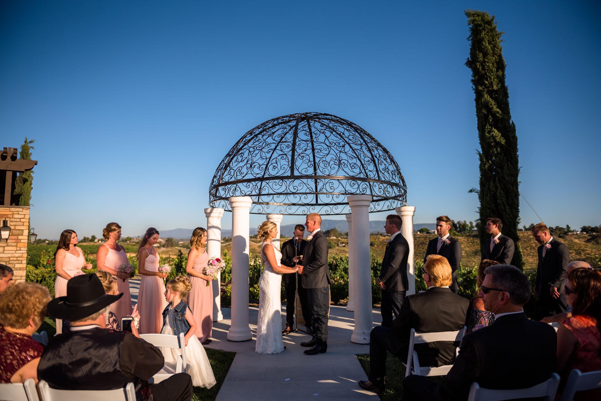 Avensole-Winery-Temecula-Wedding-Josh-and-Olivia-3550.JPG