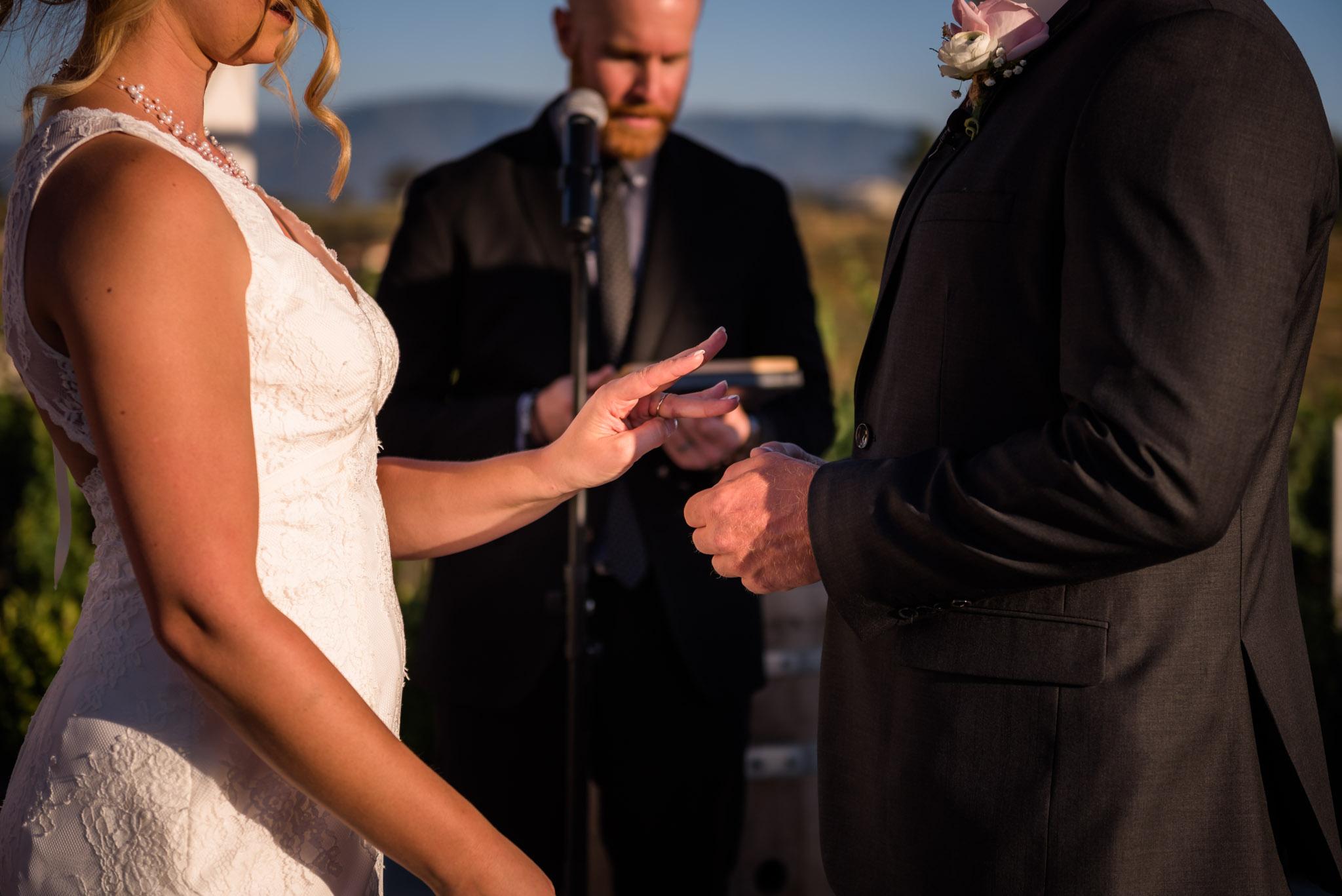 Avensole-Winery-Temecula-Wedding-Josh-and-Olivia-3592.JPG