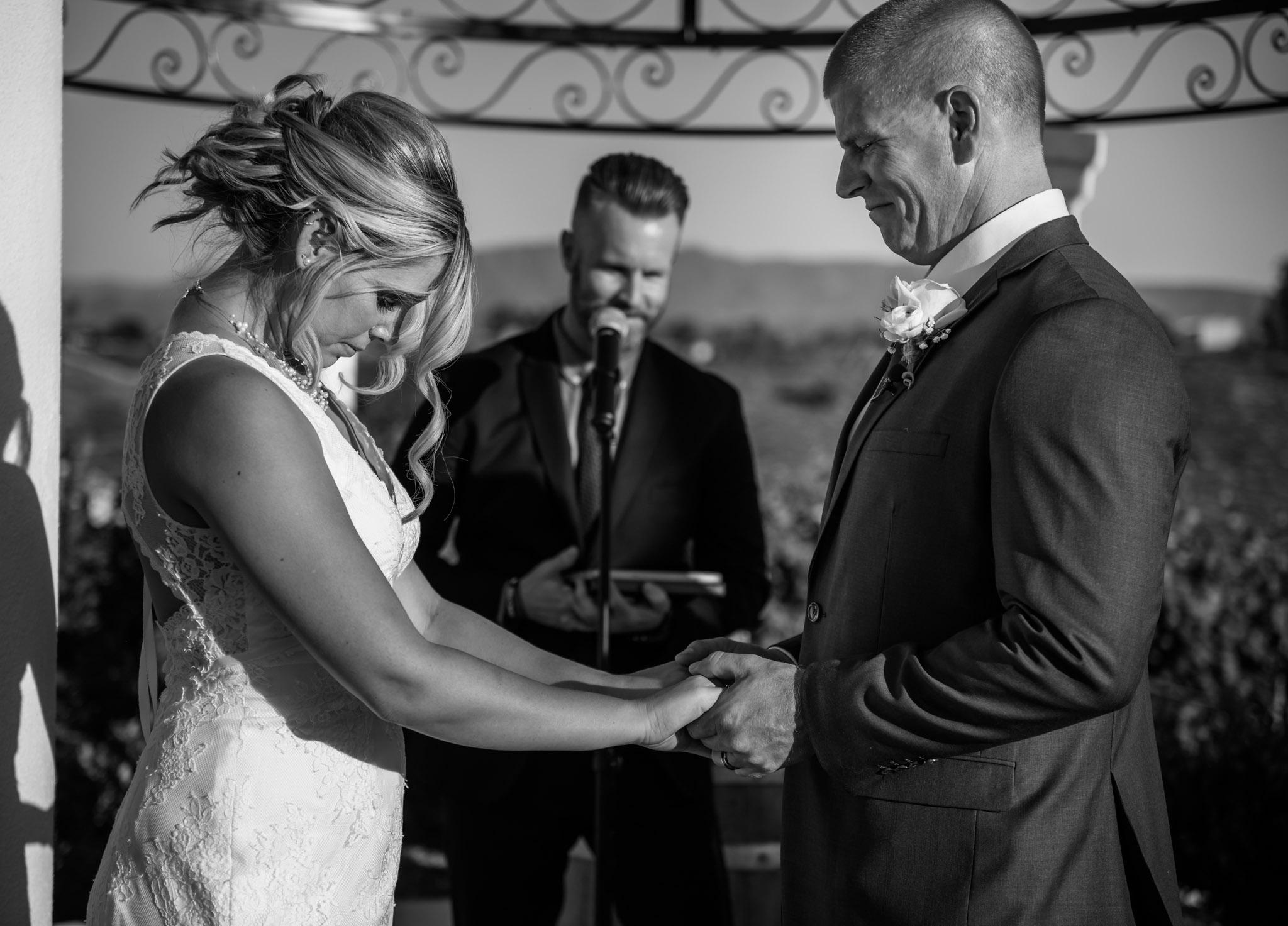 Avensole-Winery-Temecula-Wedding-Josh-and-Olivia-3600.JPG