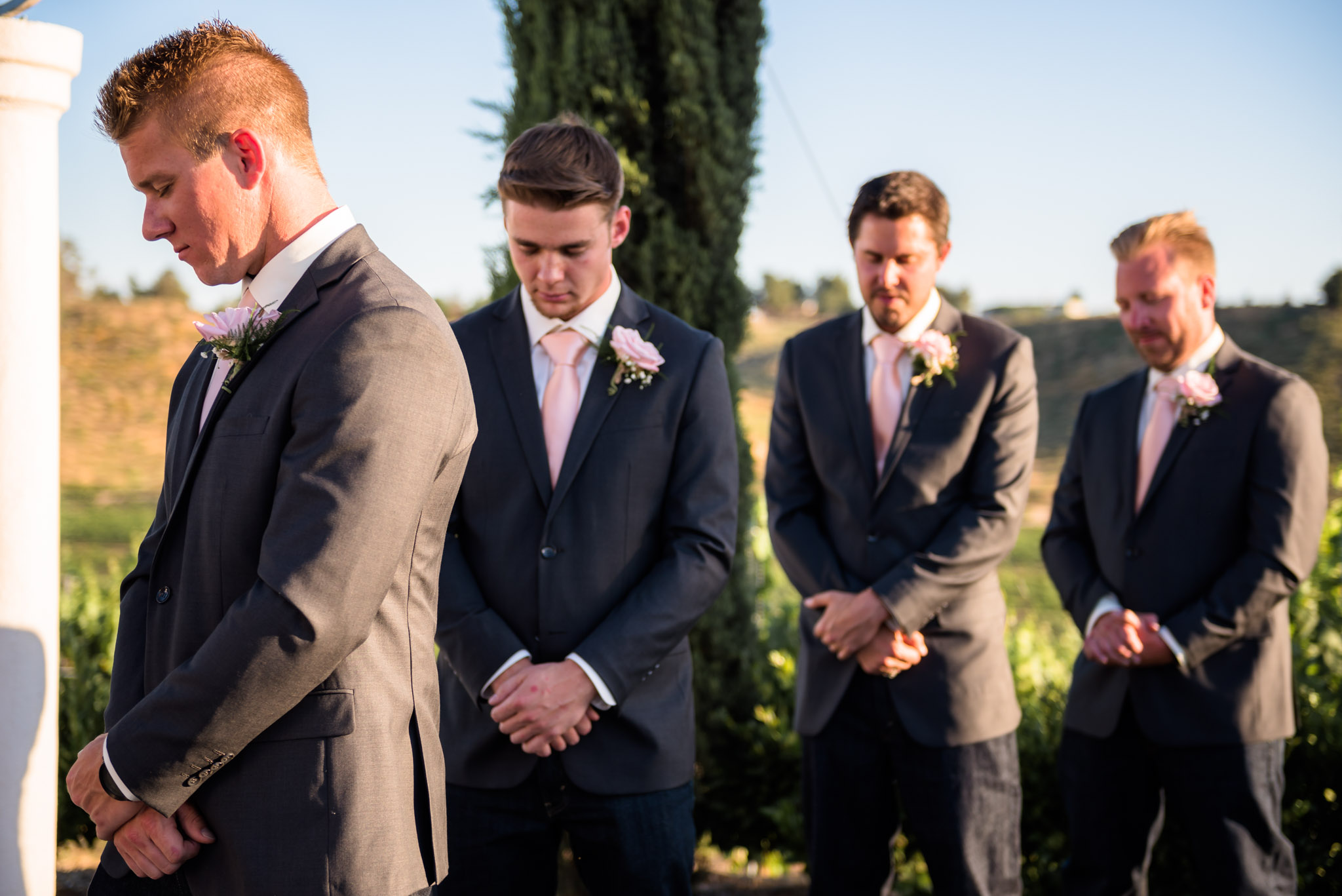 Avensole-Winery-Temecula-Wedding-Josh-and-Olivia-3606.JPG