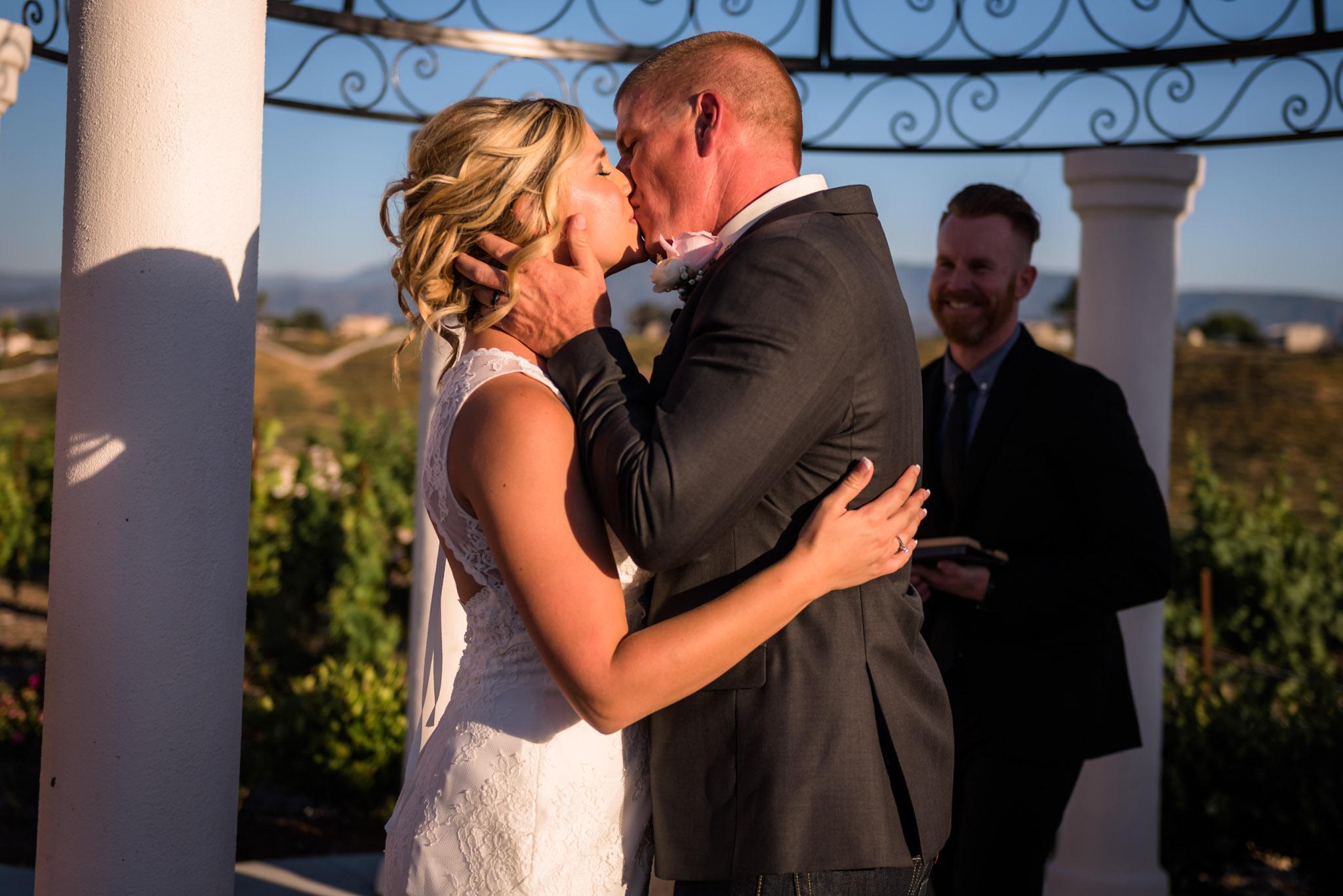 Avensole-Winery-Temecula-Wedding-Josh-and-Olivia-3617.JPG