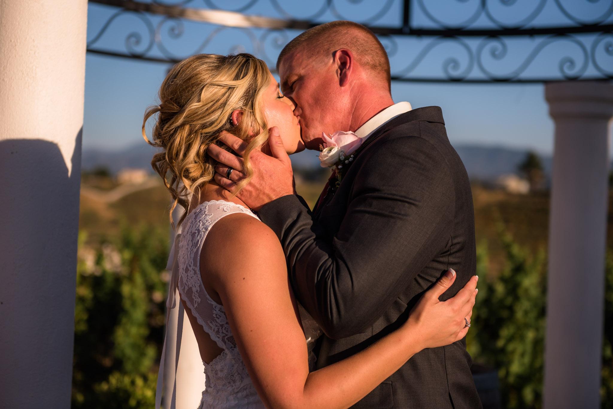 Avensole-Winery-Temecula-Wedding-Josh-and-Olivia-3625.JPG