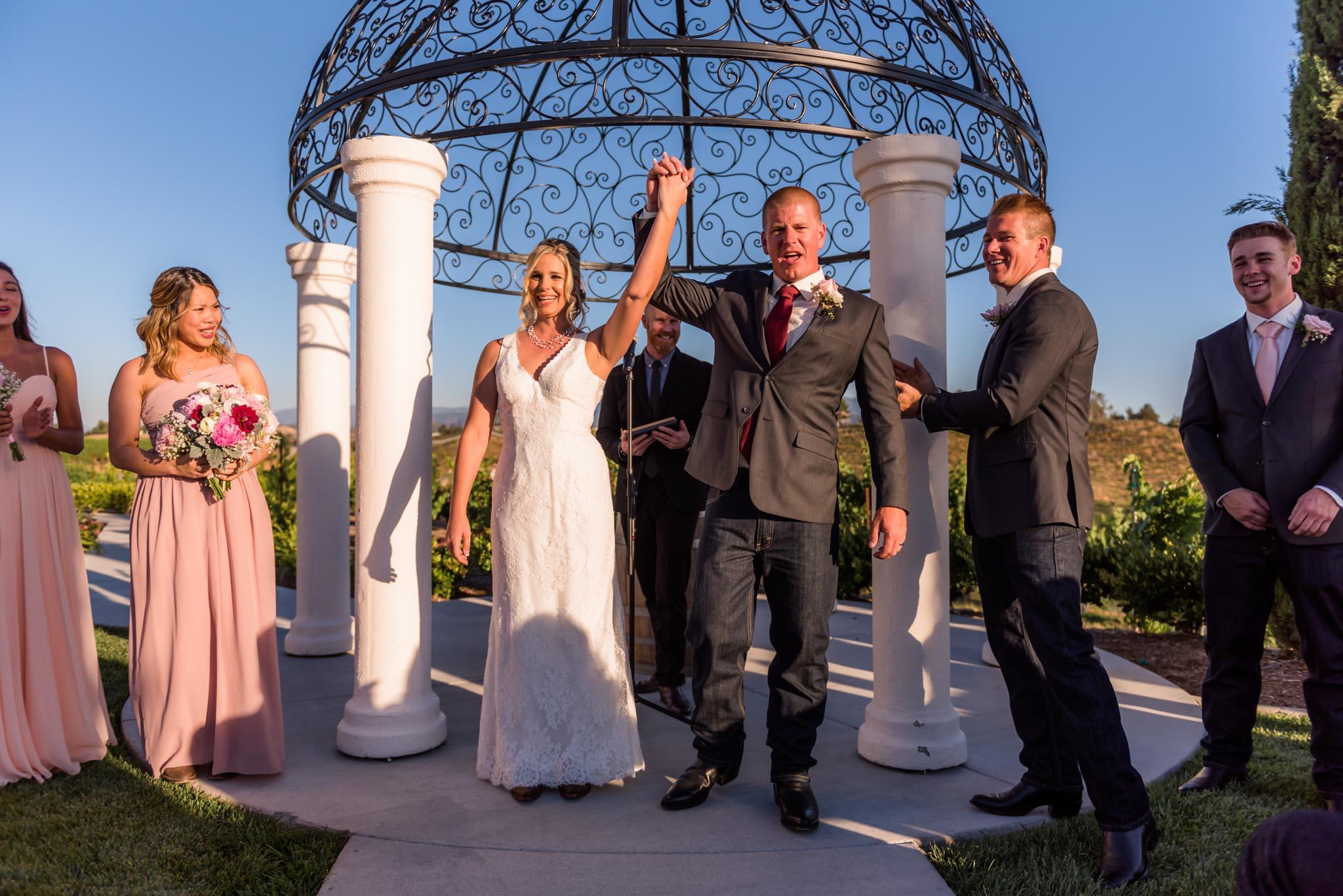 Avensole-Winery-Temecula-Wedding-Josh-and-Olivia-3631.JPG