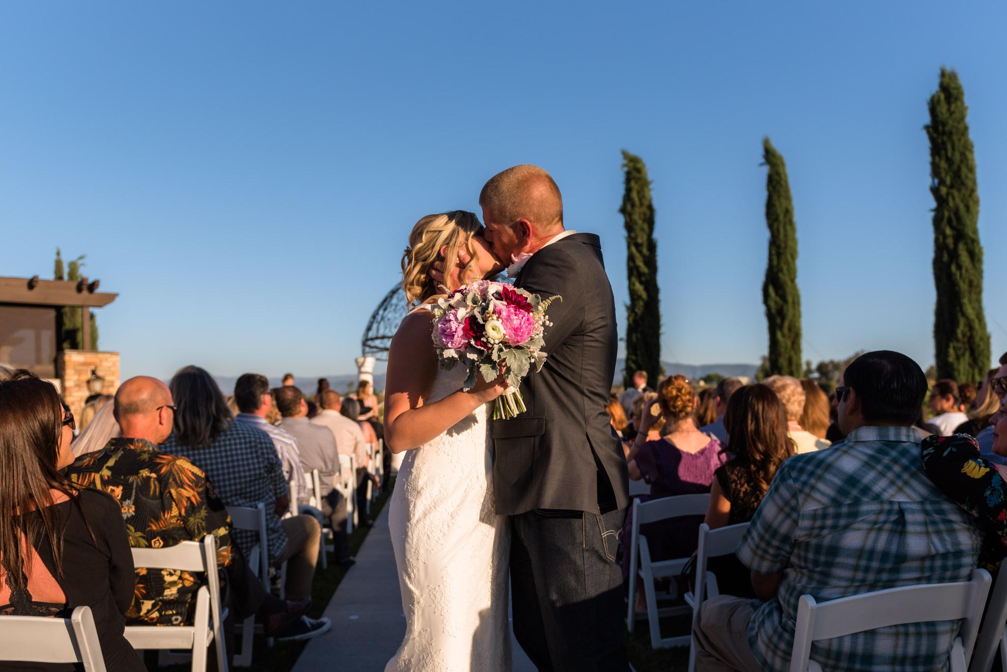 Avensole-Winery-Temecula-Wedding-Josh-and-Olivia-3644.JPG