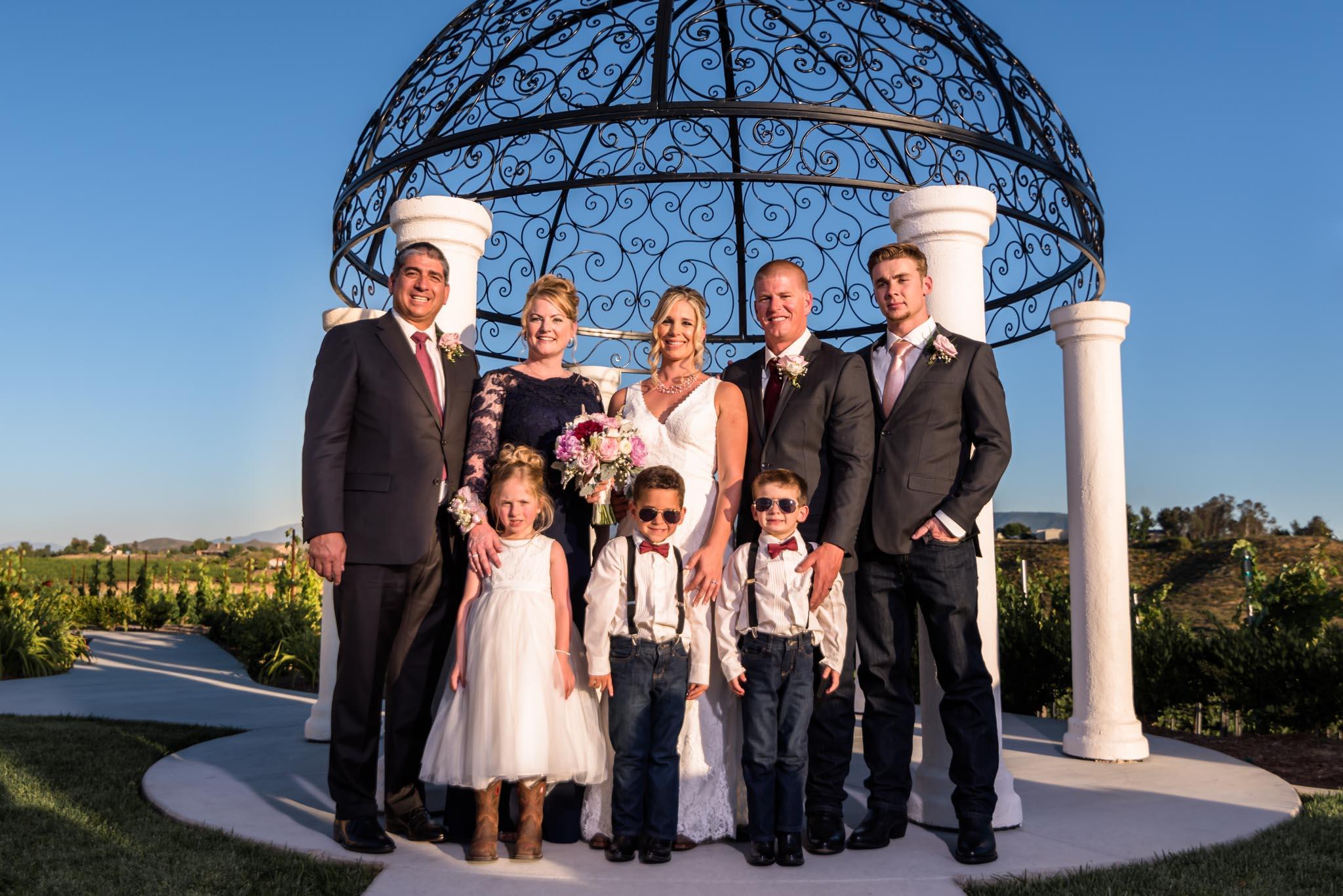 Avensole-Winery-Temecula-Wedding-Josh-and-Olivia-3678.JPG