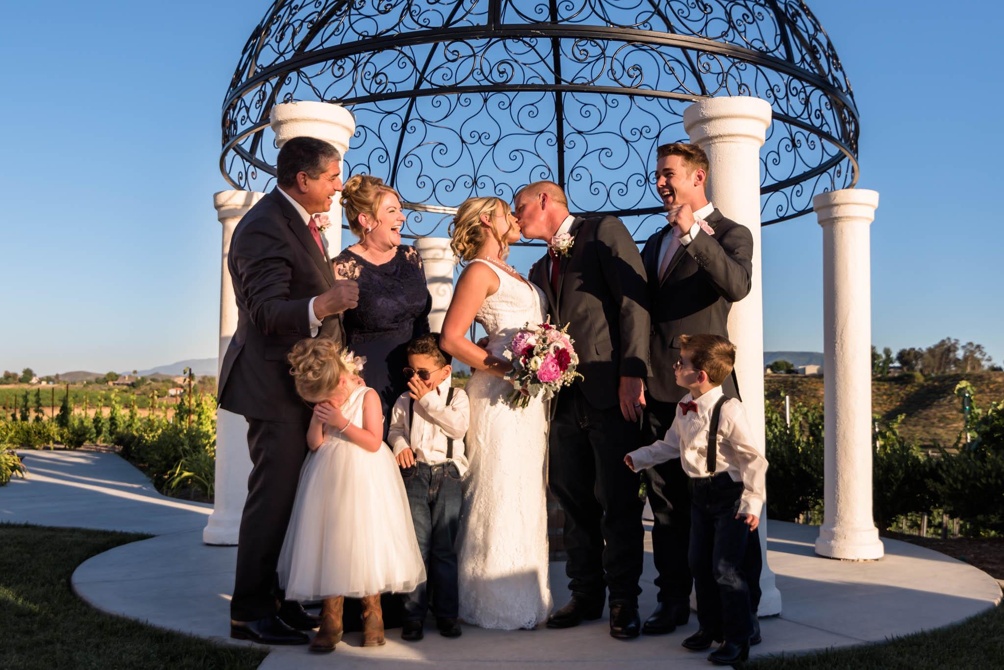 Avensole-Winery-Temecula-Wedding-Josh-and-Olivia-3683.JPG