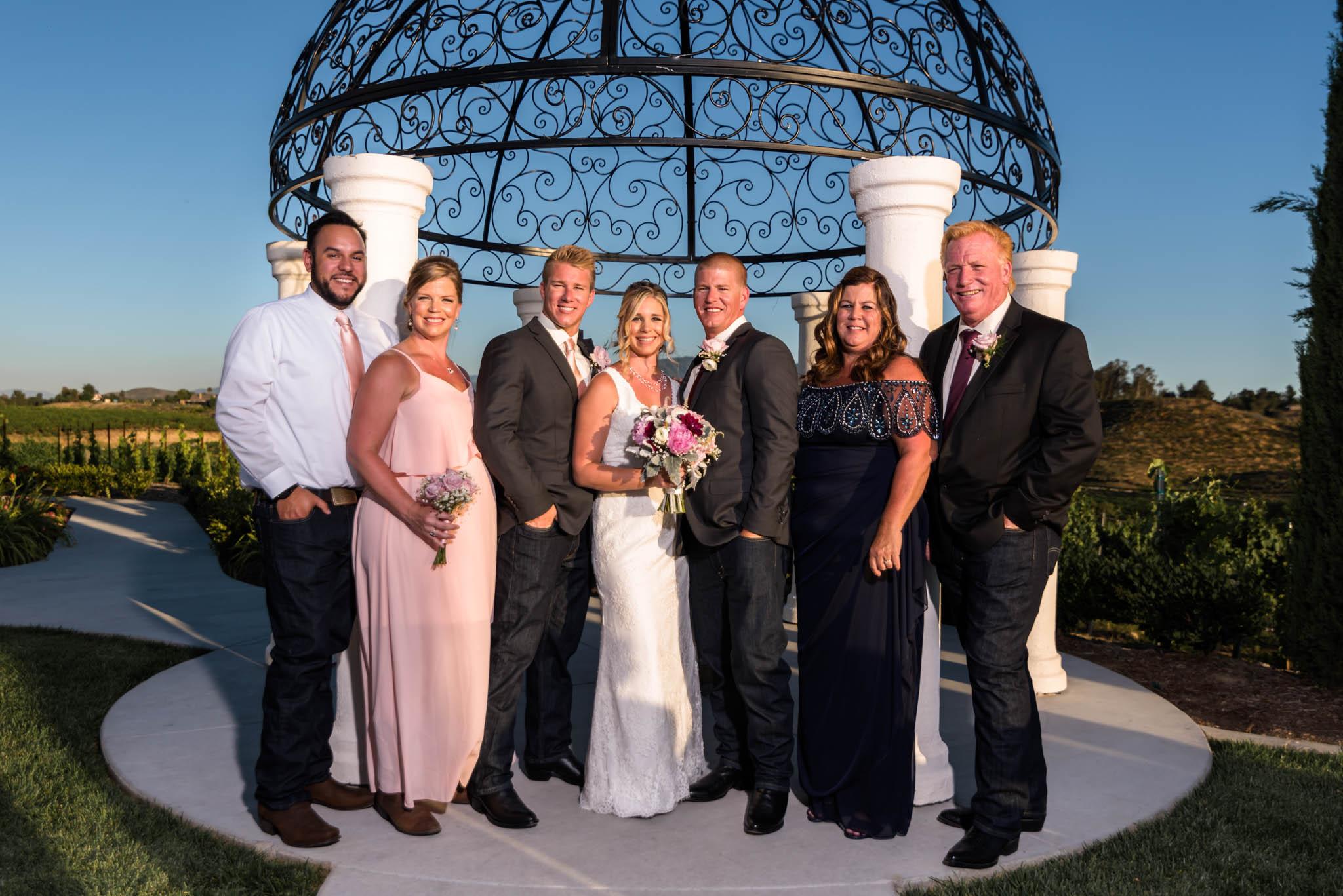 Avensole-Winery-Temecula-Wedding-Josh-and-Olivia-3709.JPG